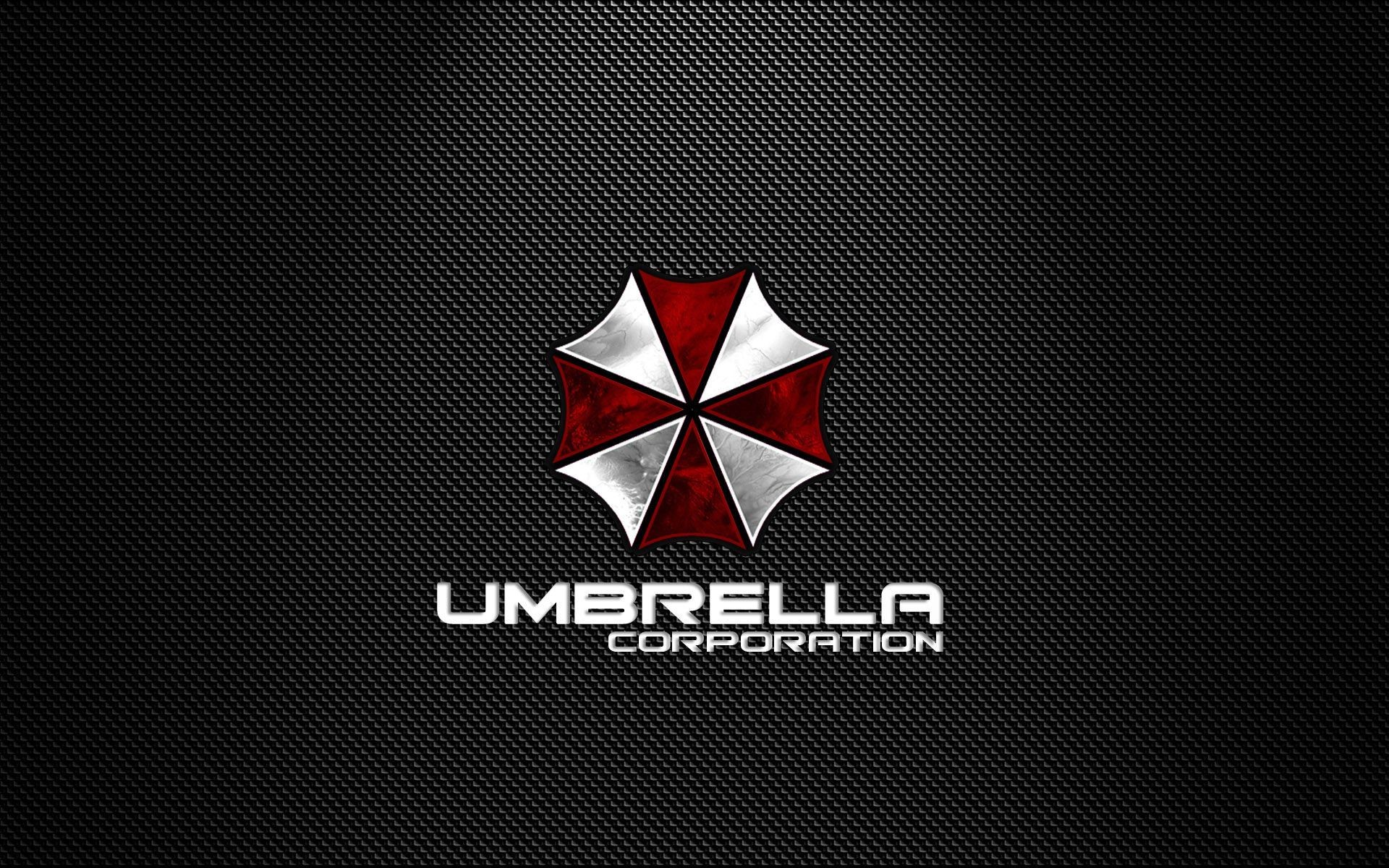 Georgia bulldogs wallpaper hd 62 images - Umbrella corporation wallpaper hd 1366x768 ...