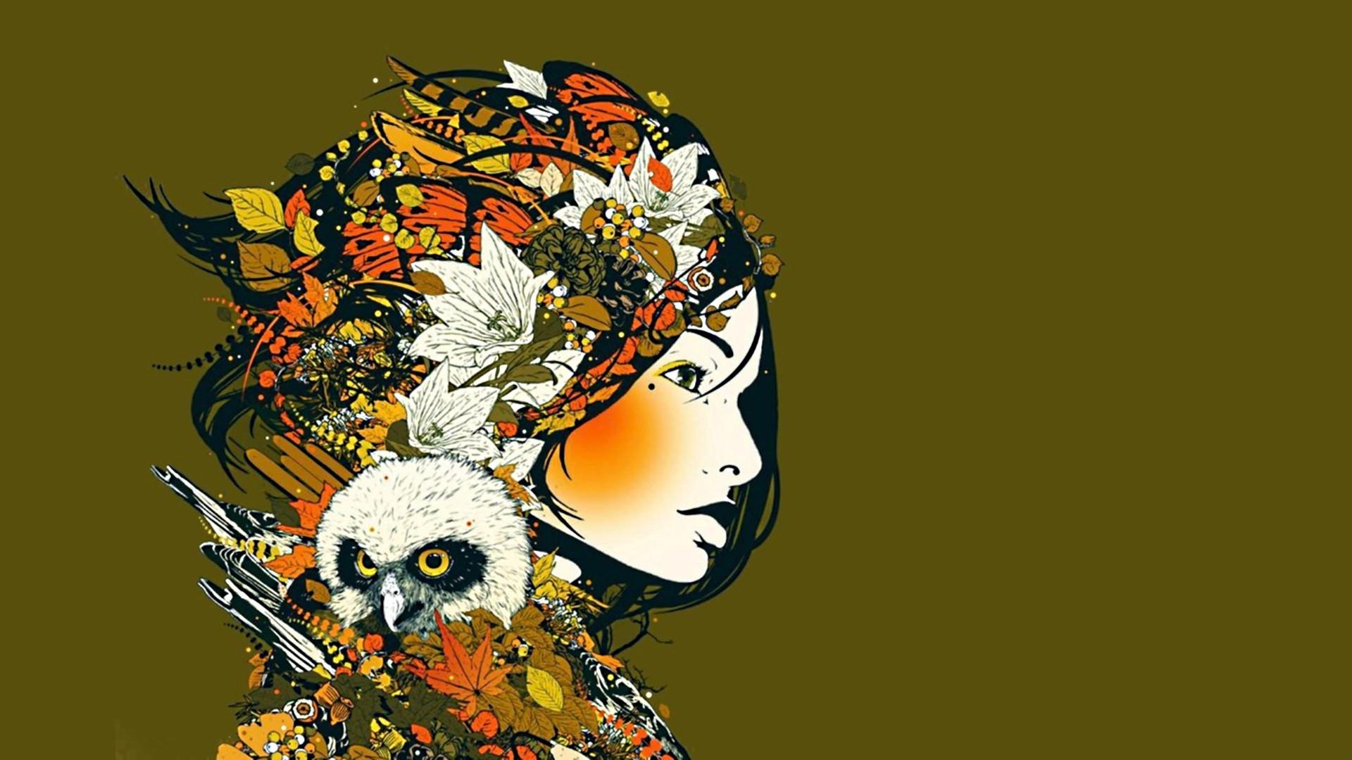 Album Cover Art Wallpaper 65 Images