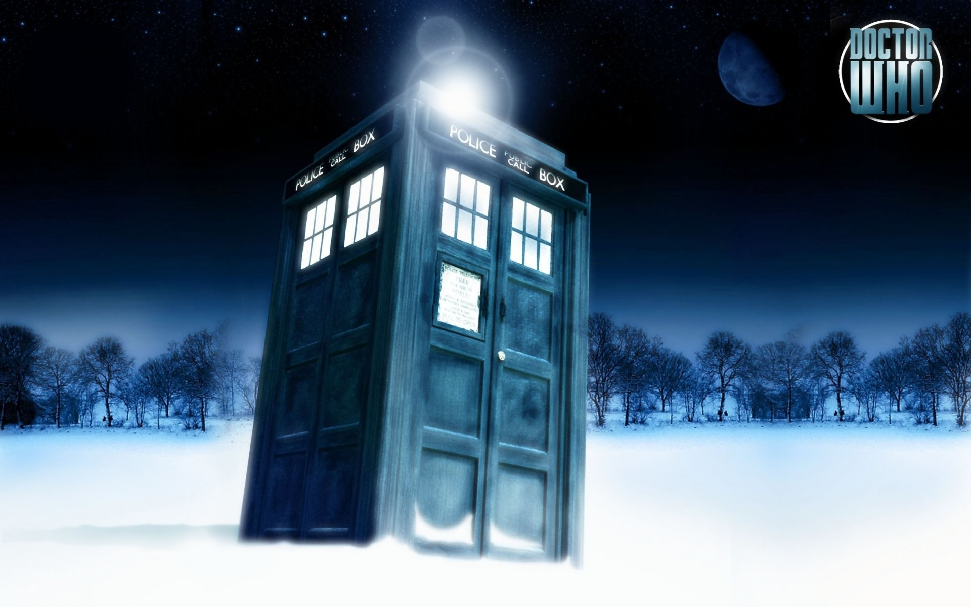tardis iphone wallpaper 75 images