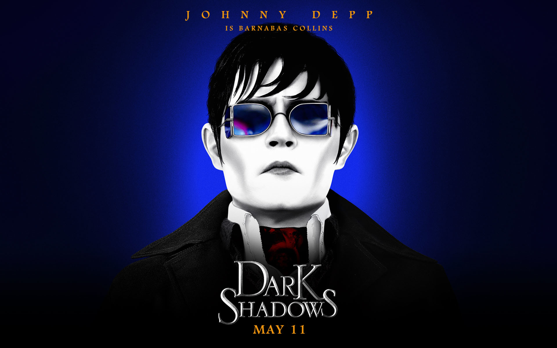 1920x1200 Dark Shadows HD Wallpaper | Background Image |  | ID:239206 -  Wallpaper Abyss