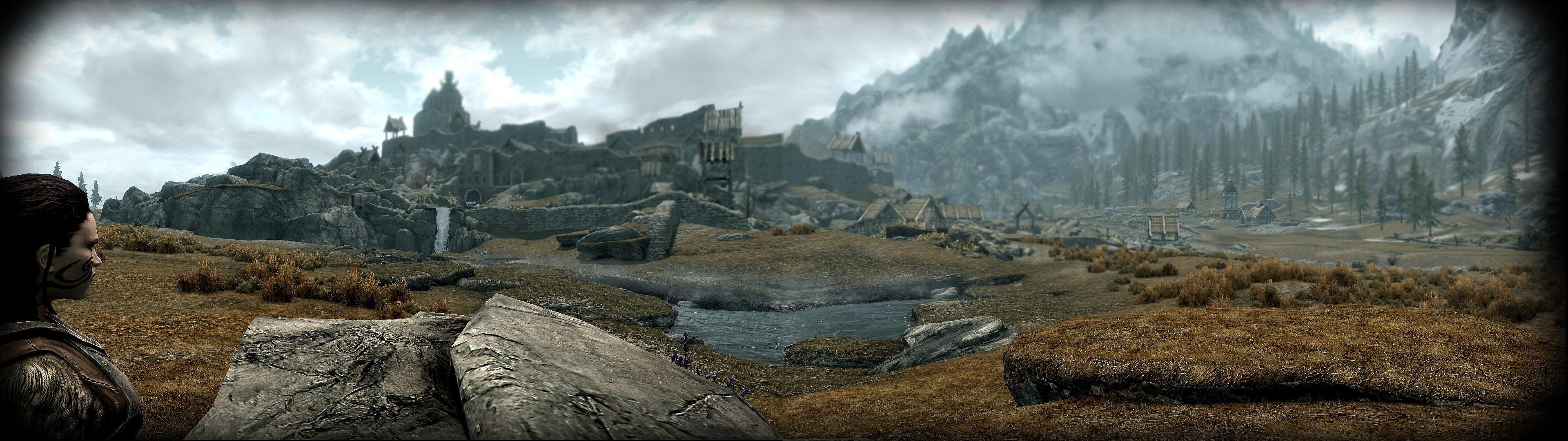 Fallout 4 Dual Screen Wallpaper (56+ images)