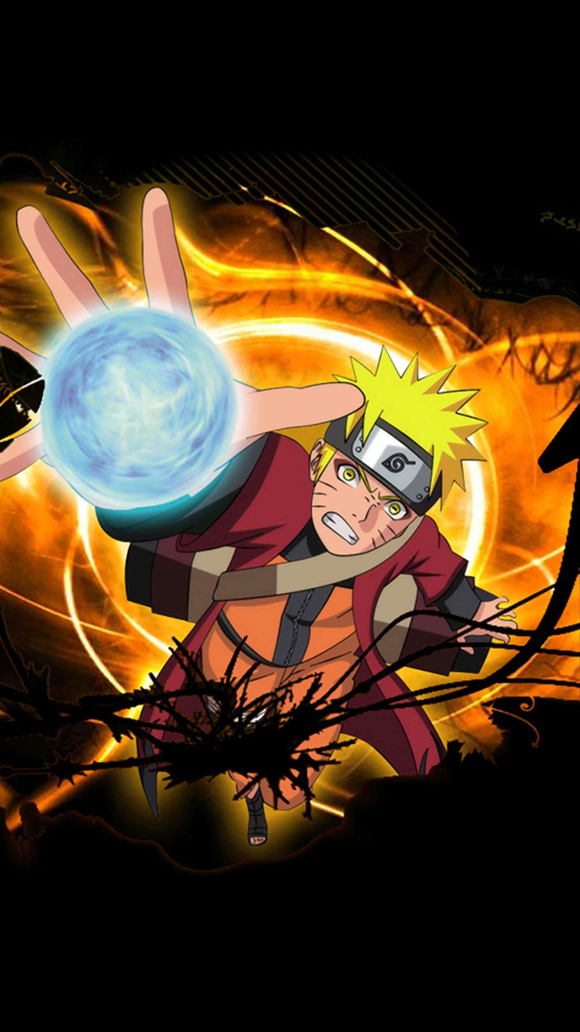 1899x3377 vs sasuke shippuden pictures of download x evolution leaves s download naruto  rasengan iphone wallpaper x