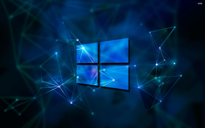 Windows 10 live wallpaper 2018