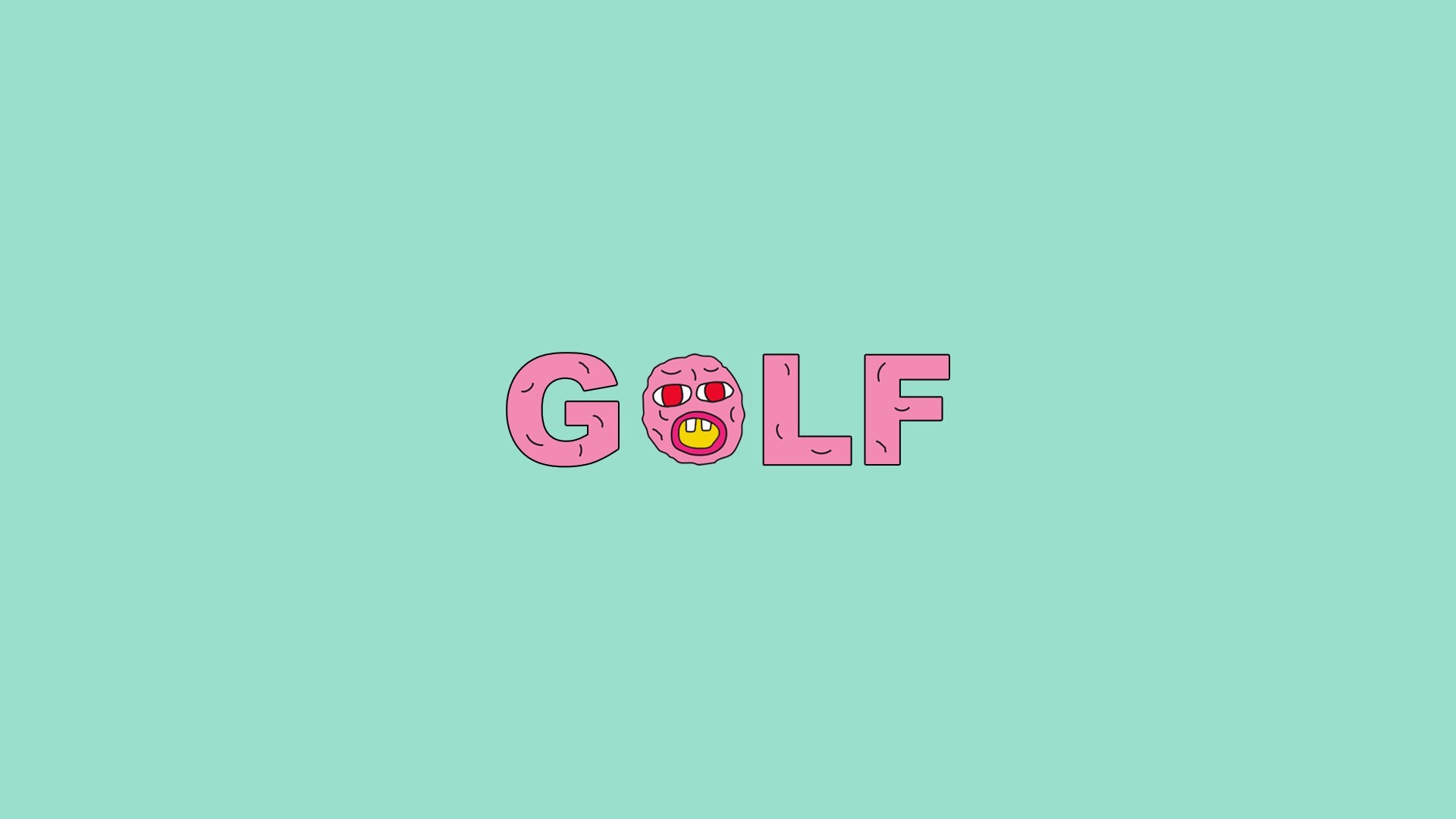 Odd Future Wallpaper HD (69+ images)