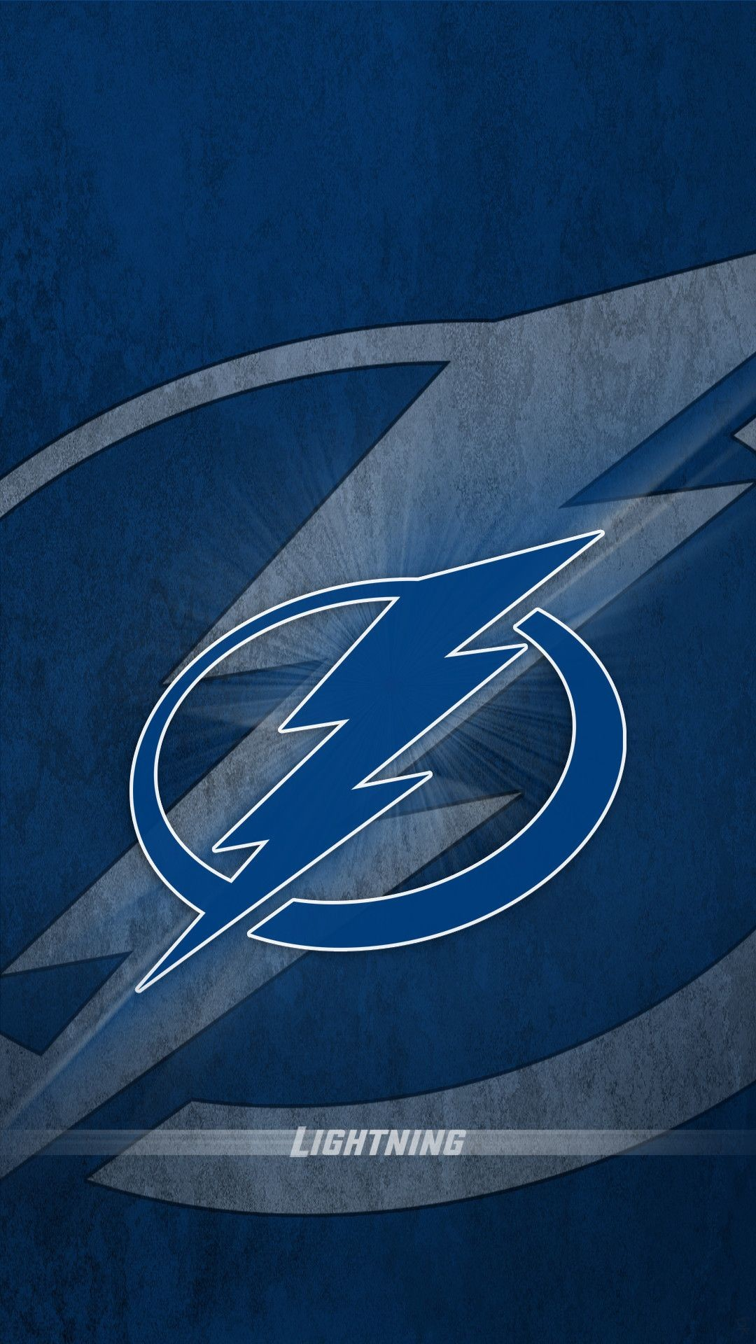 1080x1920  Tampa Bay Lightning iPhone Wallpaper (57+ images)
