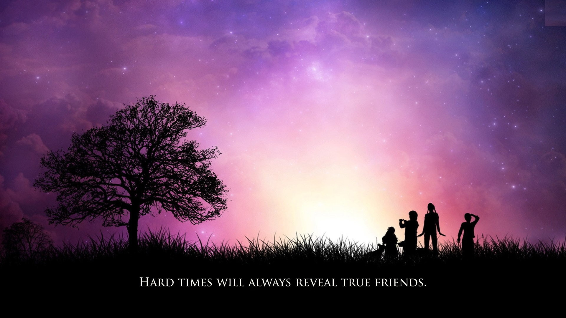 Love And Friendship Desktop Wallpaper : Best Friend Wallpapers (71+ images)