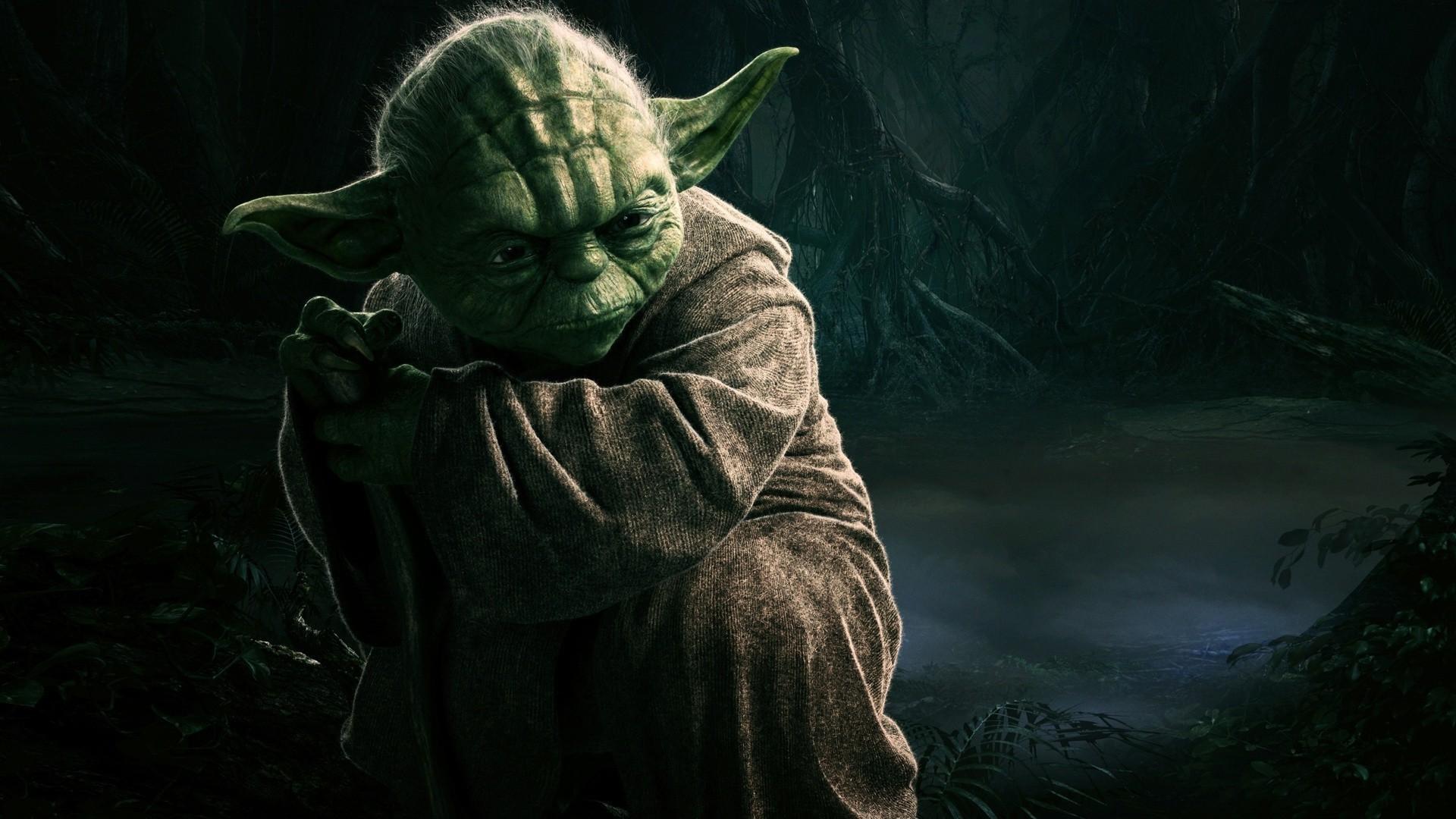 Star Wars Desktop Wallpaper (69+ Images