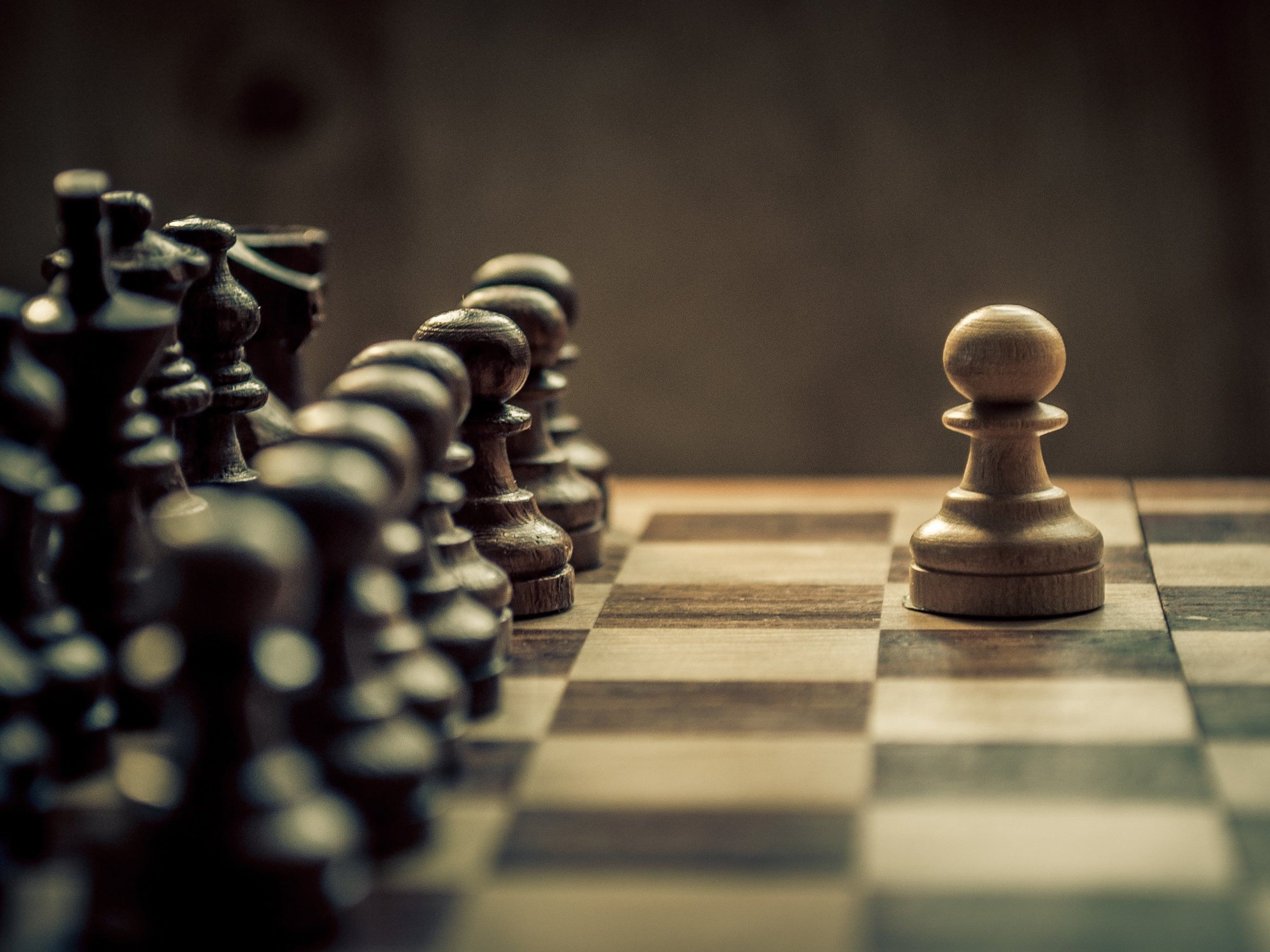 chess wallpaper 76 images