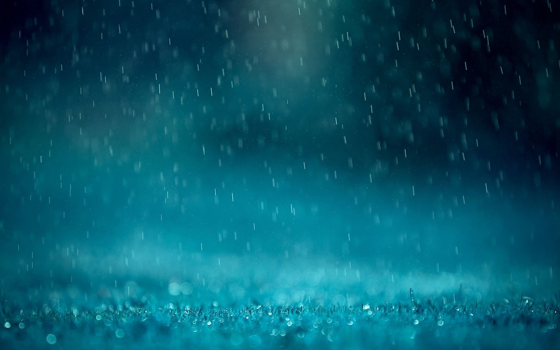 1920x1200 rain wallpaper HD Wallpapers Download Free rain wallpaper Tumblr -  Pinterest Hd Wallpapers