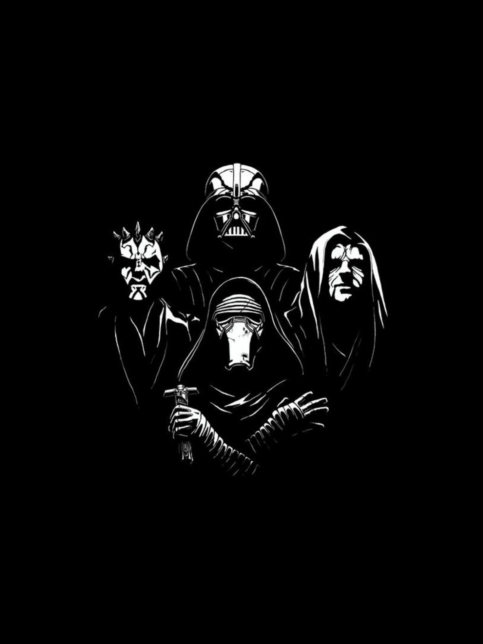 Star Wars Wallpaper Ipad 69 Images