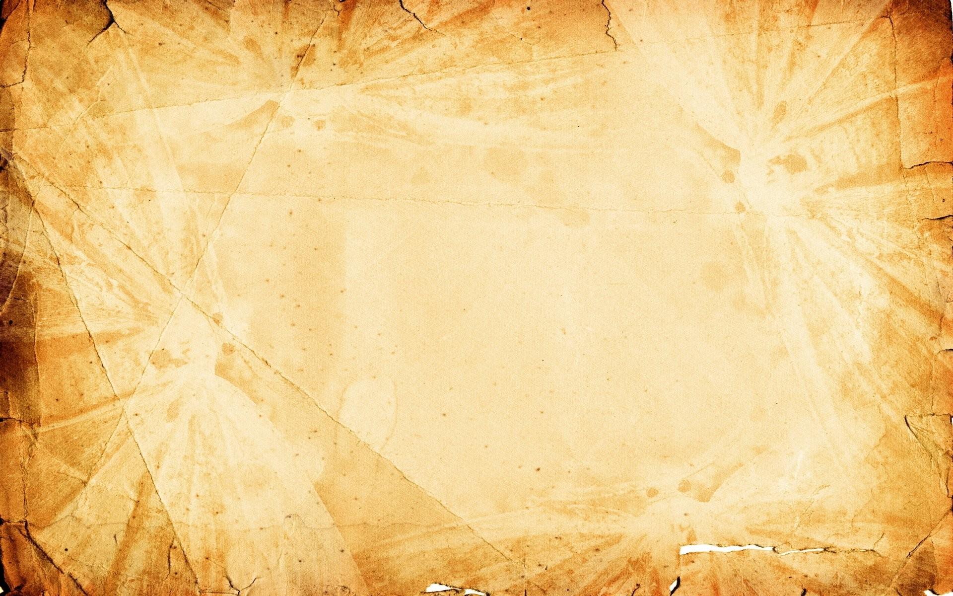 1920x1920 Antique Artwork Arty Grunge Vintage Wallpaper Paper Decor Day Corn Art Cardboard Red Summer Material Sky