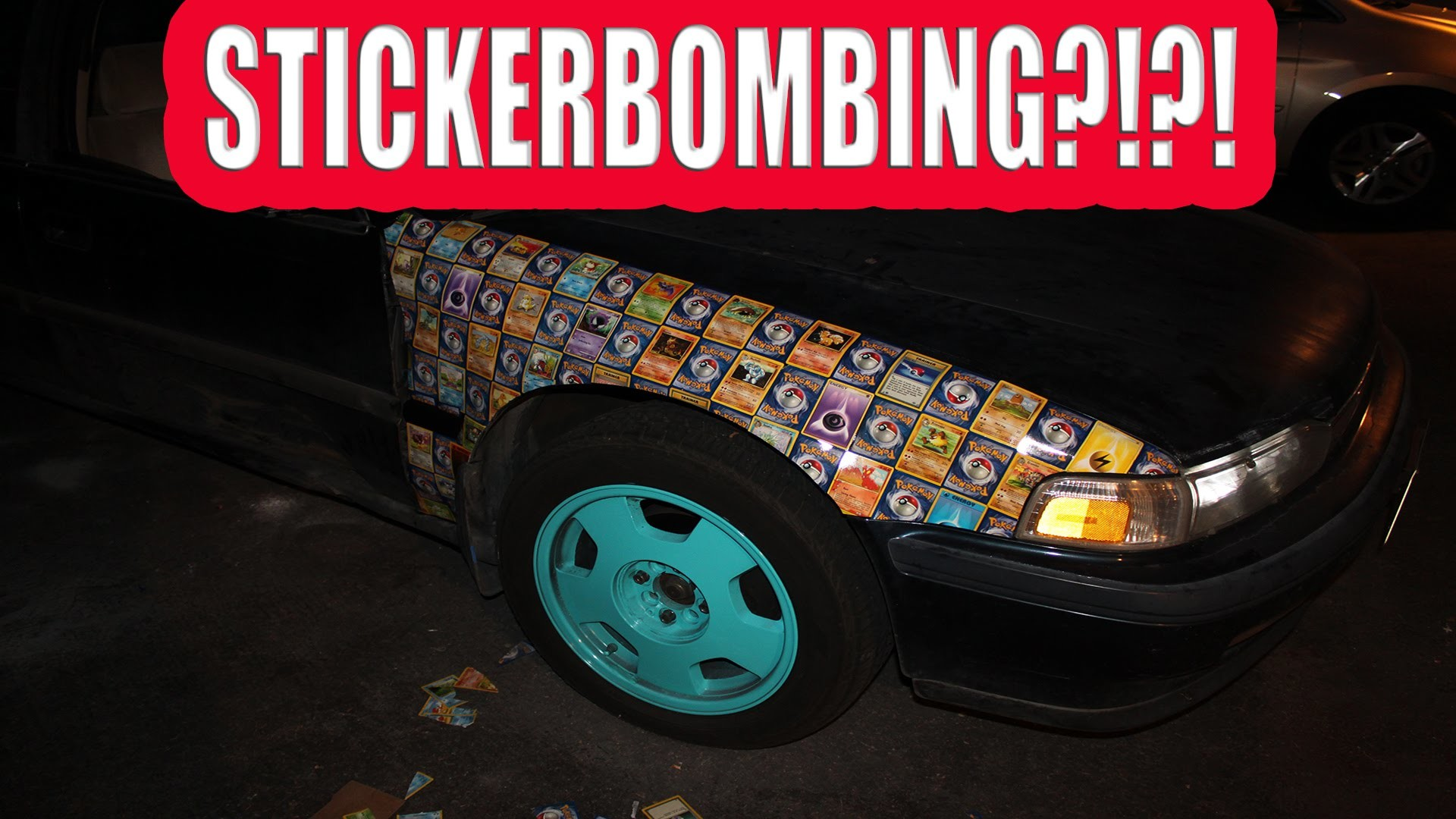 Jdm Sticker Bomb Wallpaper 45 Images