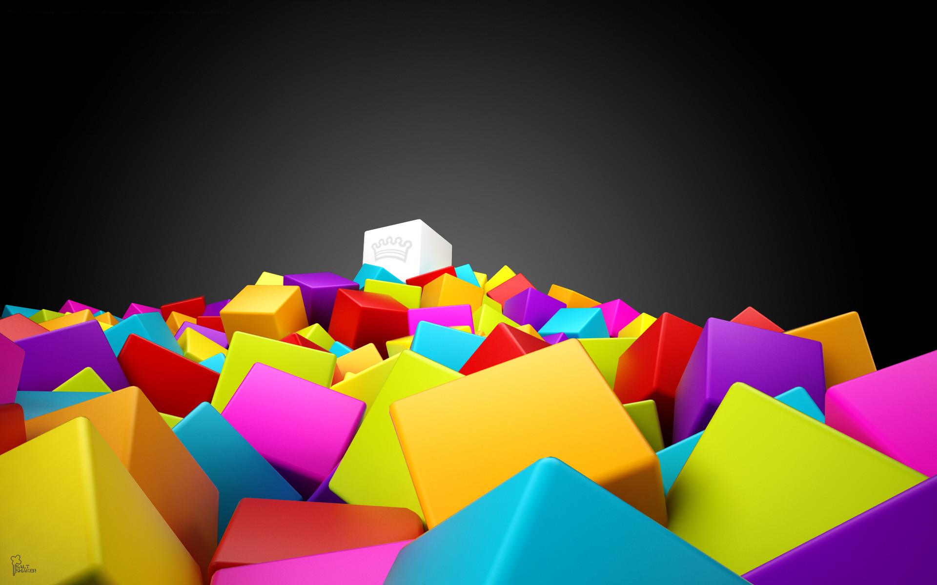 1920x1200 colorful 3d abstract wallpapers download 3d desktop wallpapers