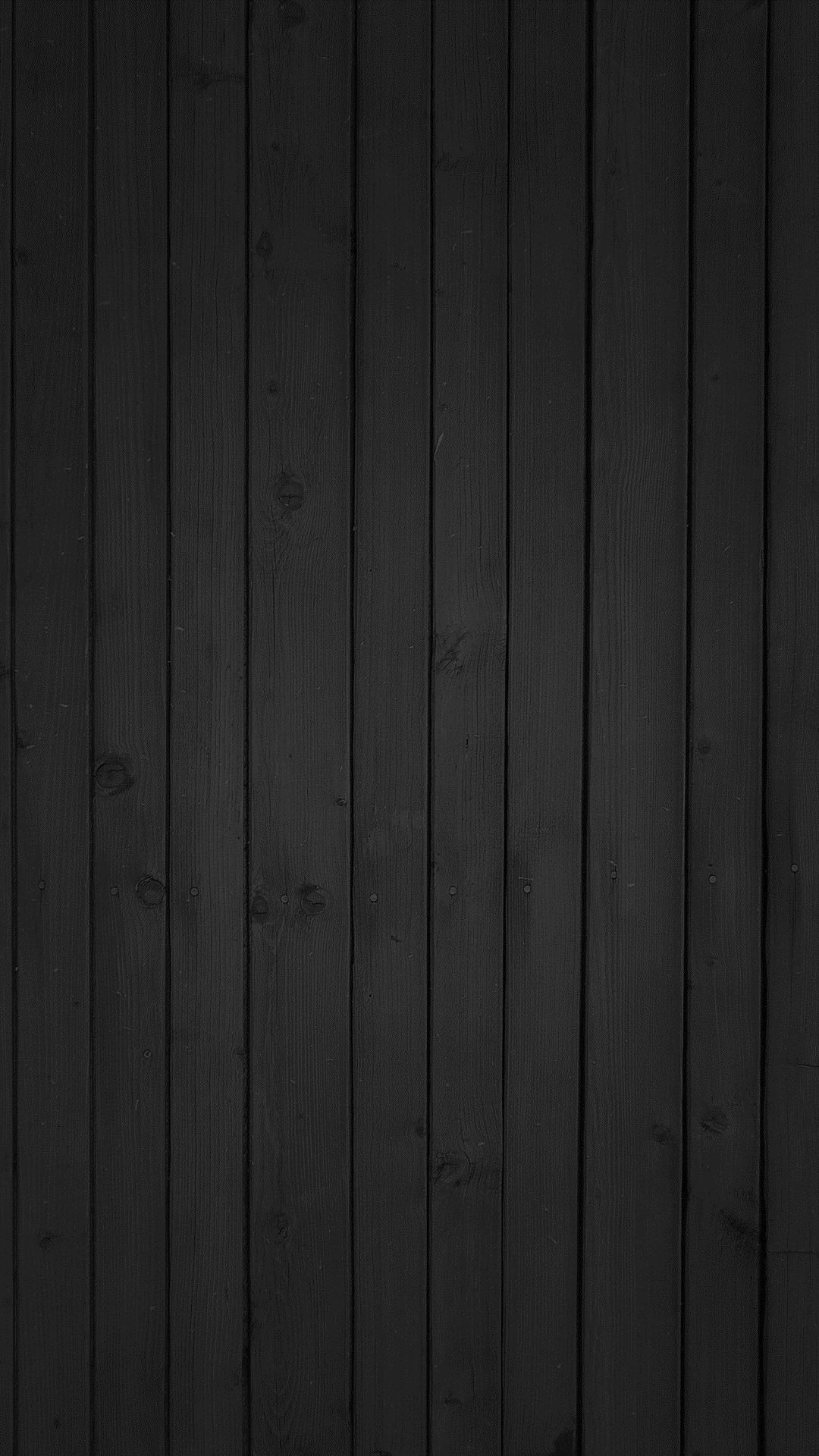 1080x1920 Download Vertical Black Wood Beams iPhone 6 Plus Wallpaper from the   resolutions. This wallpaper comes from Simple directory and we  focuse it on .