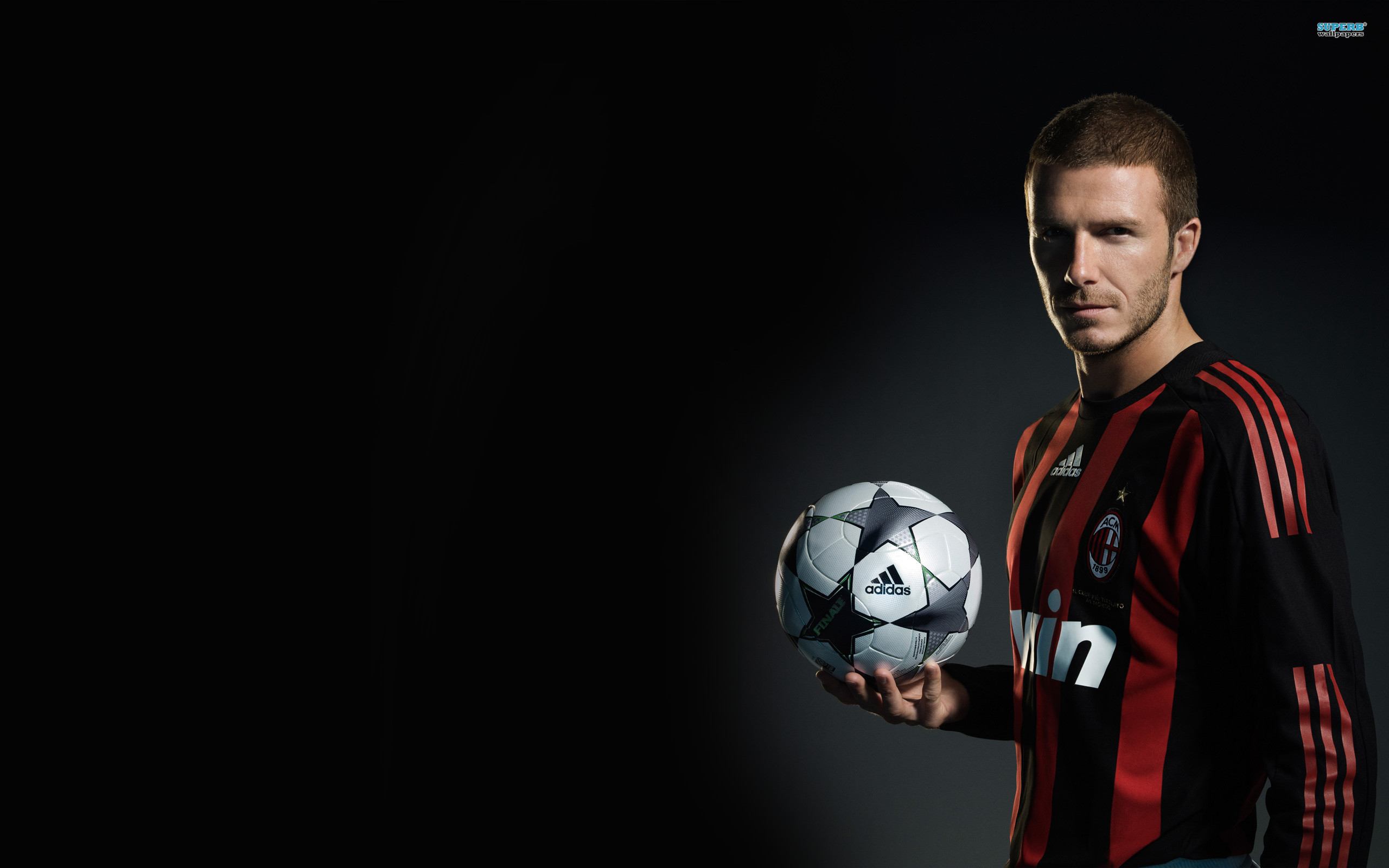 David Beckham Wallpapers 53 Images