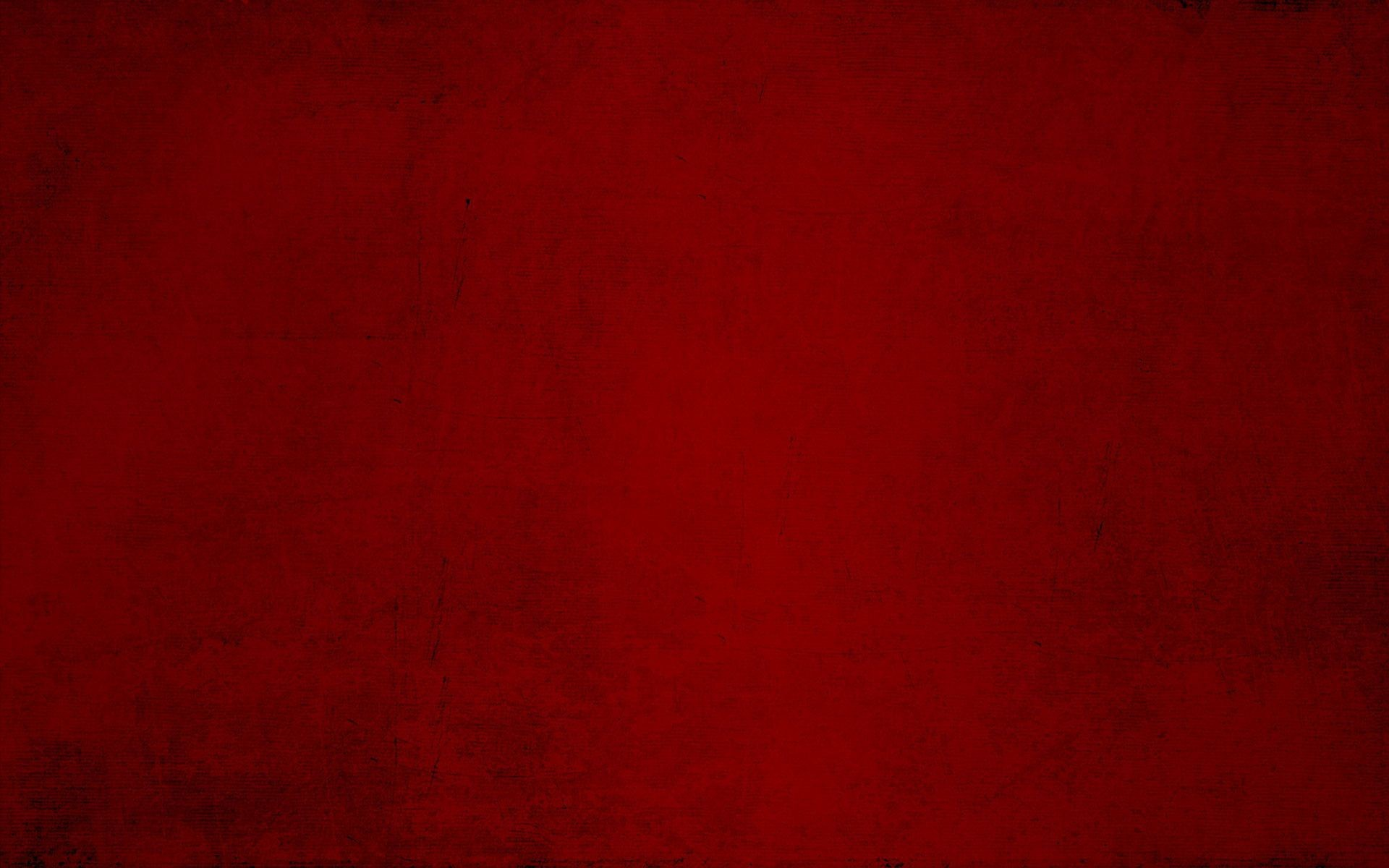 1920x1200 Red Texture Wallpapers Full Hd