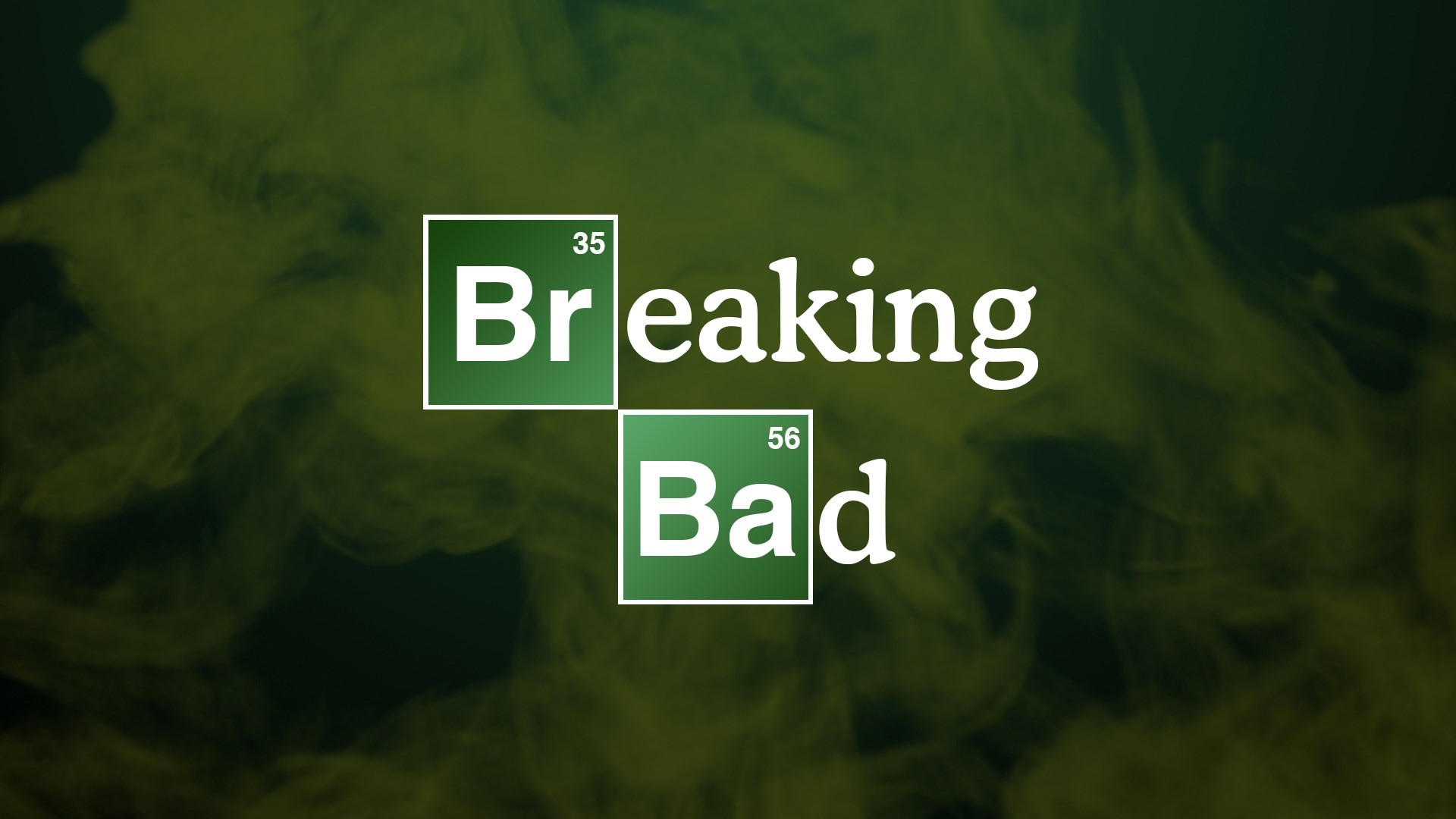 1920x1080 breaking bad wallpaper full hd