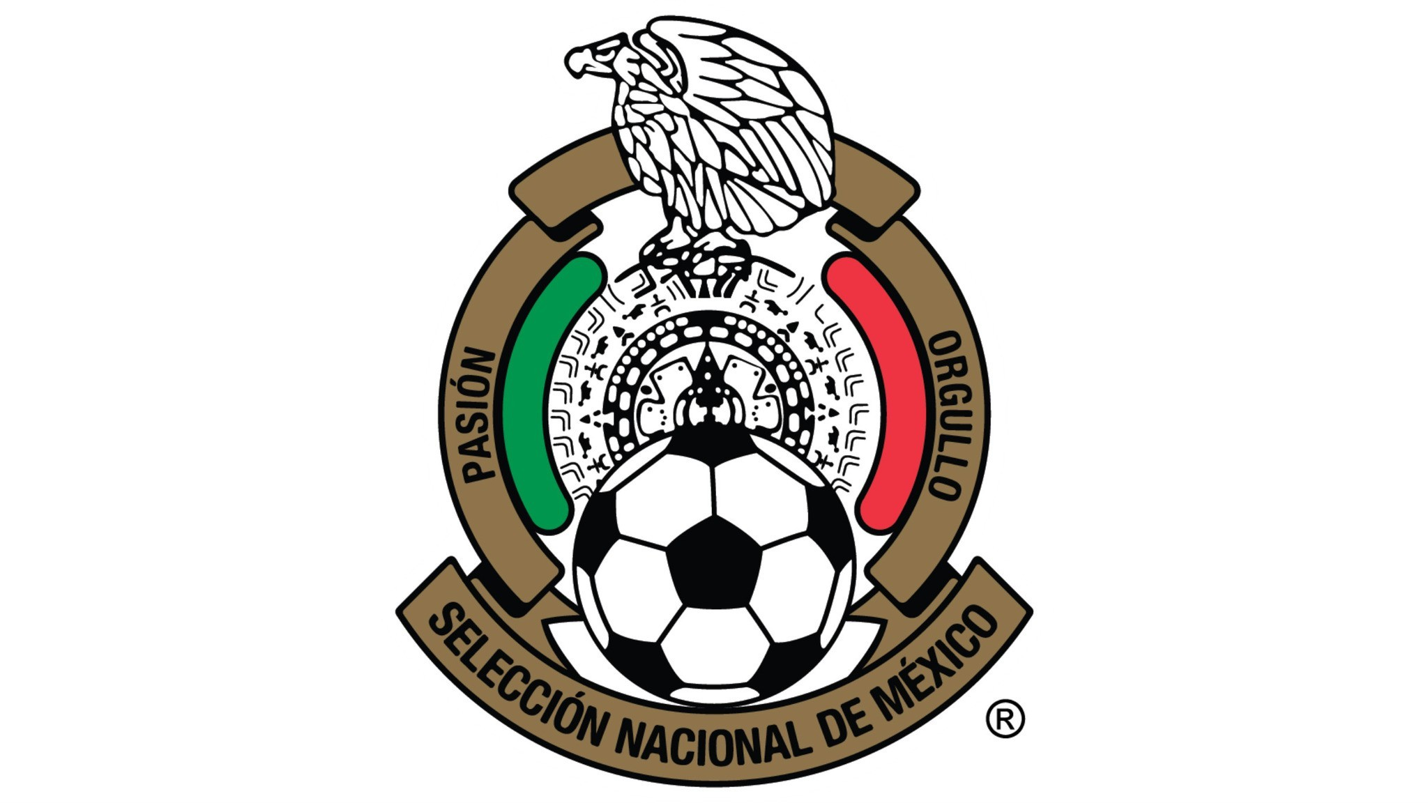 Mexico Soccer 2018 Wallpaper 73 Images