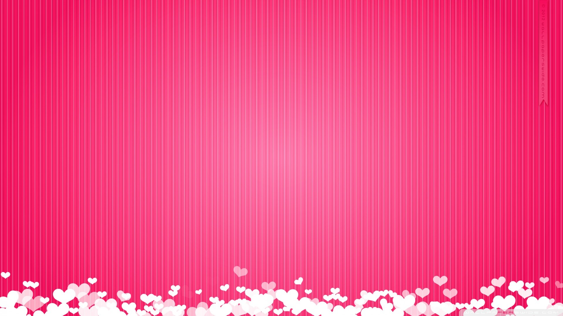Pink Background Wallpapers (57+ Images