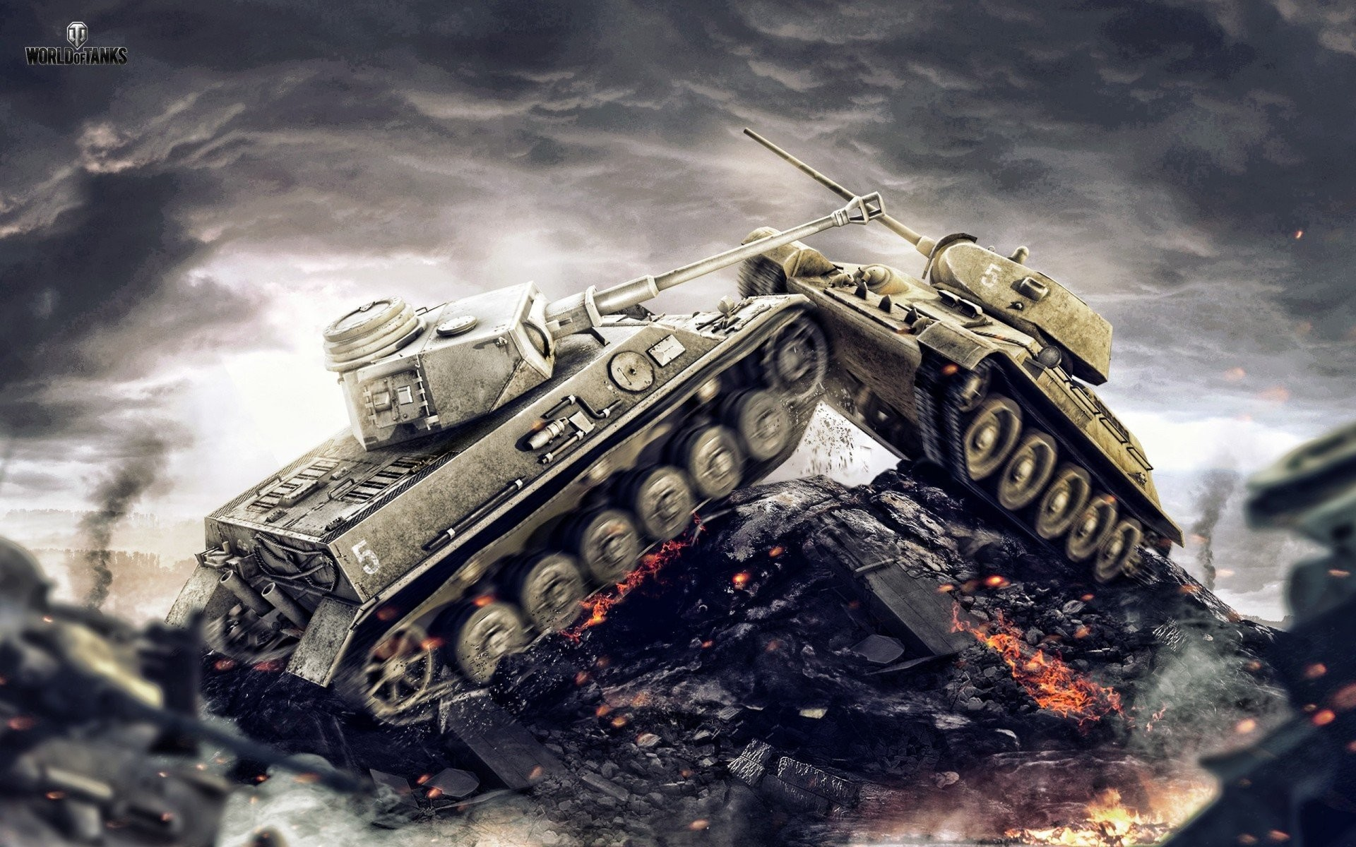 1920x1200 world of tanks world of tanks soviet union wot