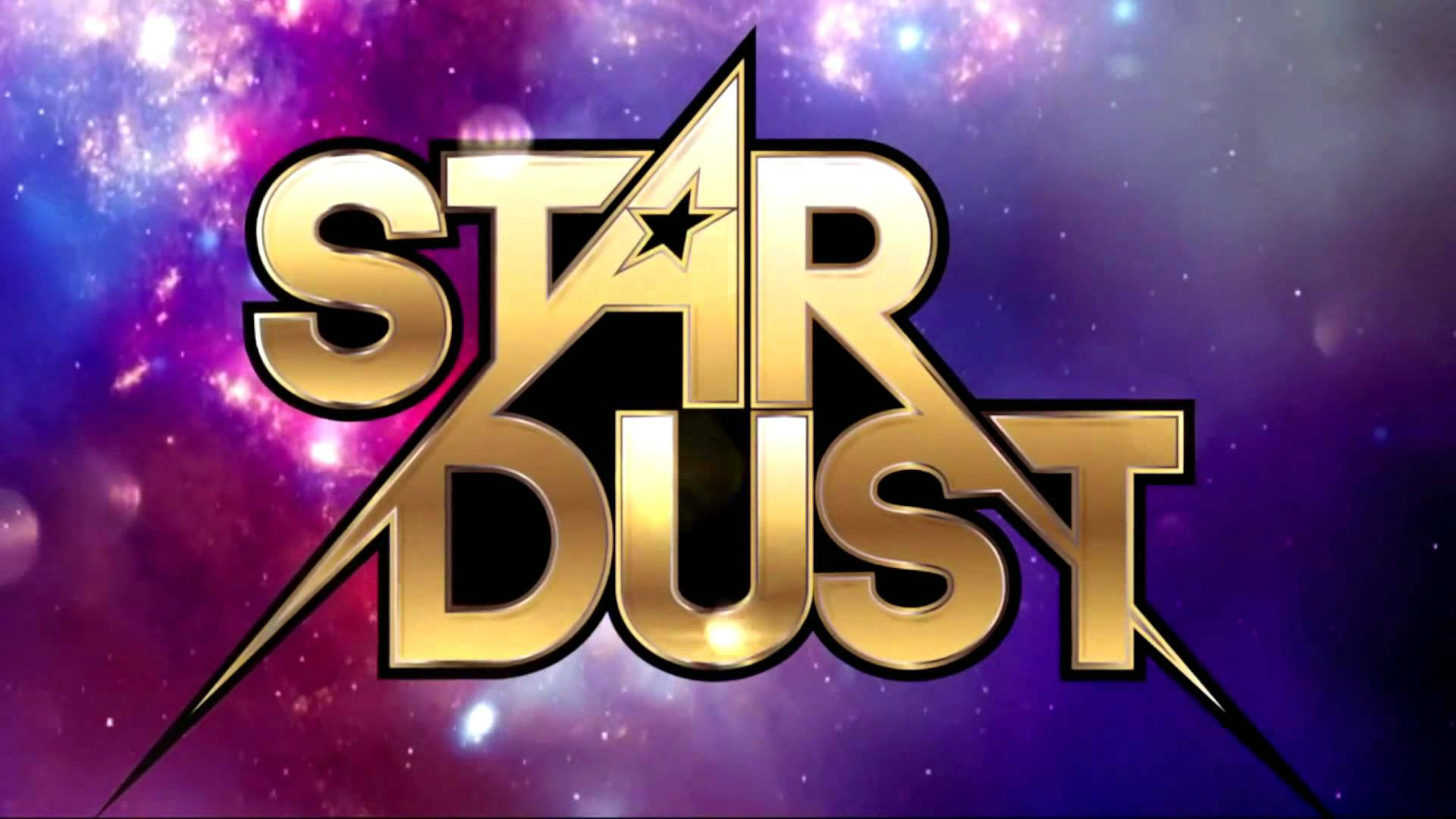 1920x1080 WWE Stardust Wallpaper for Desktop