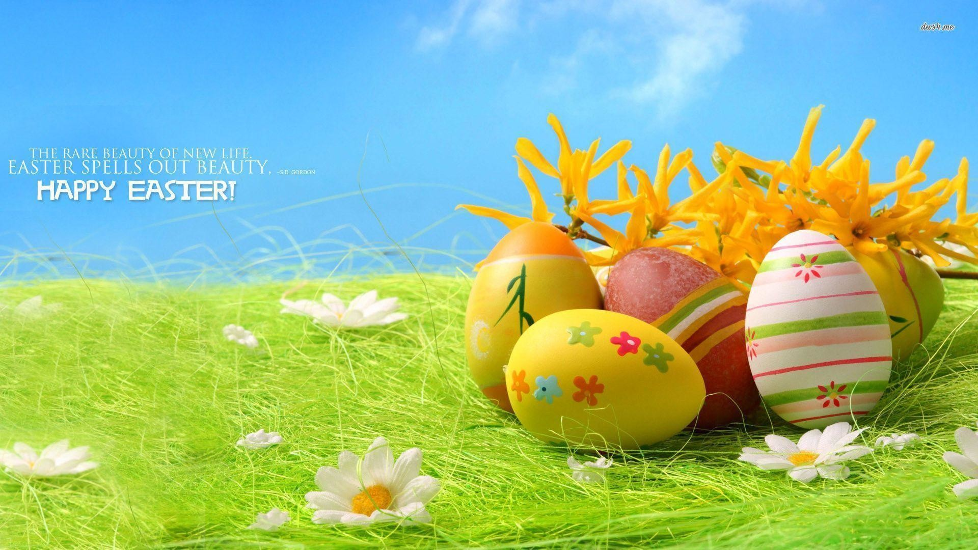 1920x1080 Happy Easter Quotes, wallpaper, Happy Easter Quotes hd wallpaper .