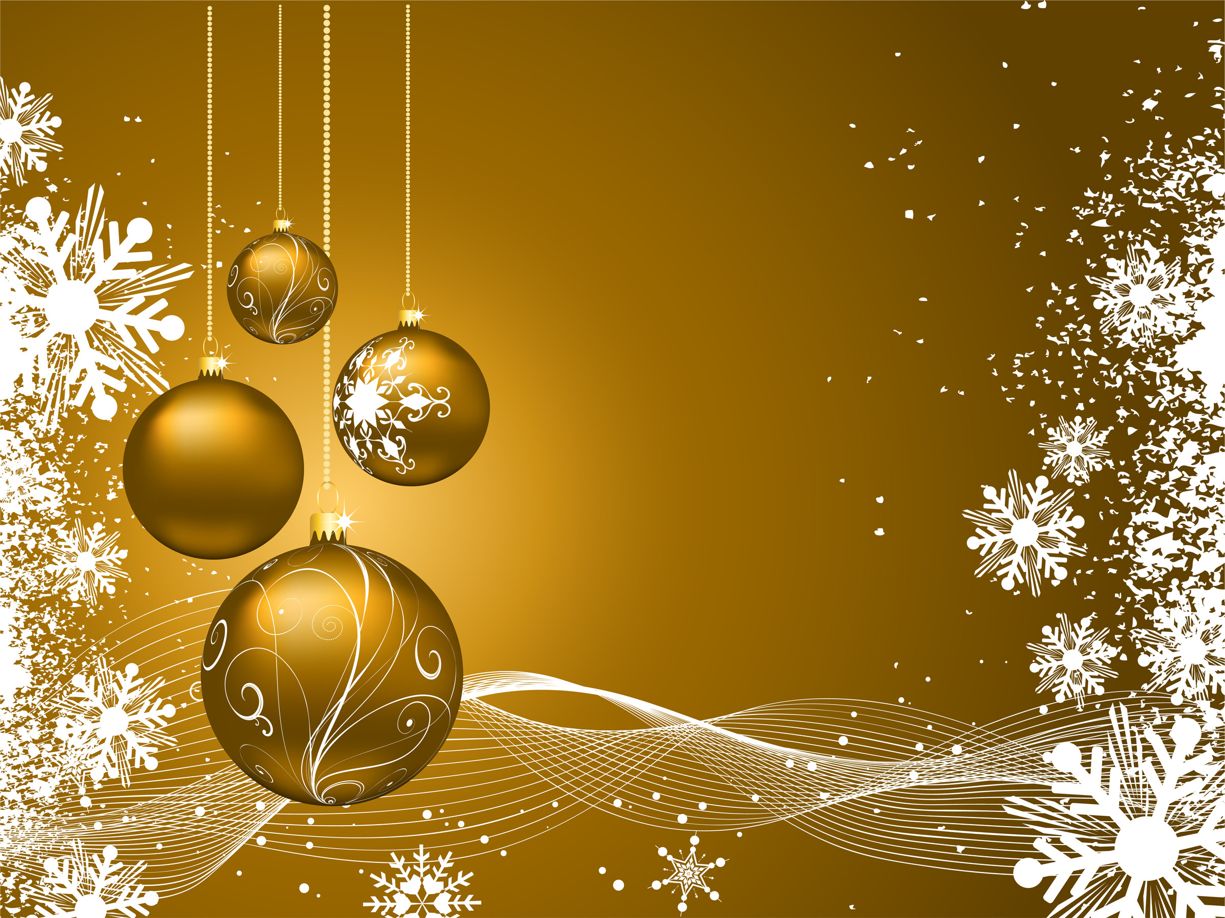 2400x1800 christmas backgrounds | christmas_background
