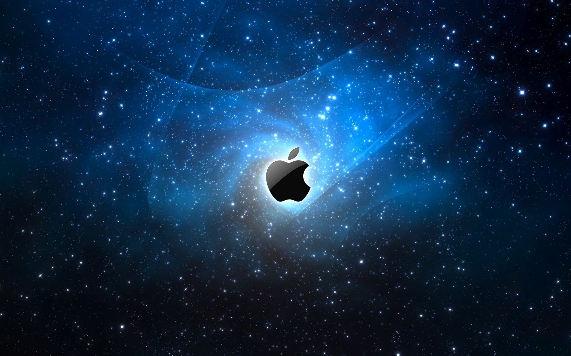 1920x1200 Apple Logo HD Wallpapers - Wallpaper Cave