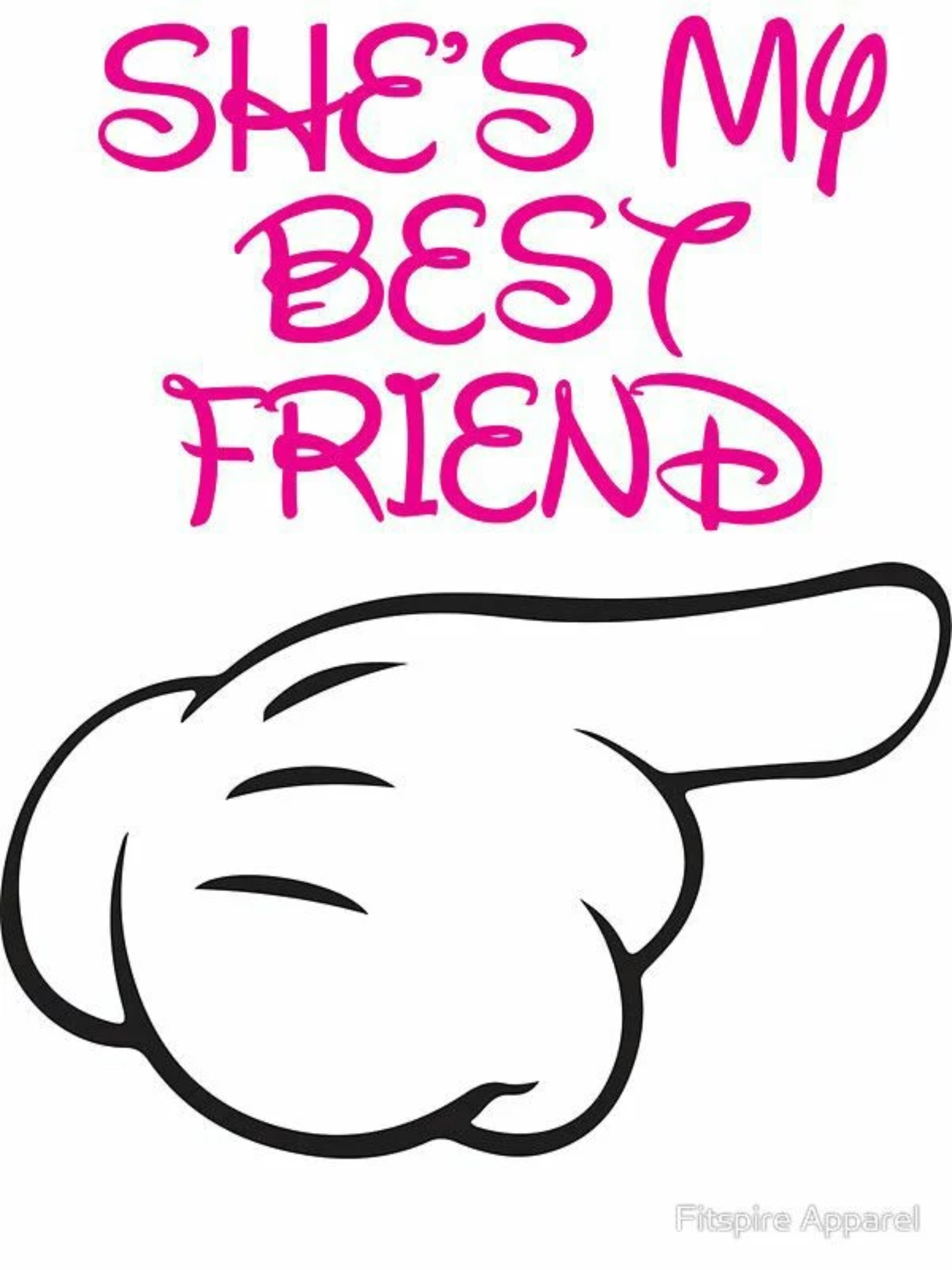 Best Friend Backgrounds 49 Images
