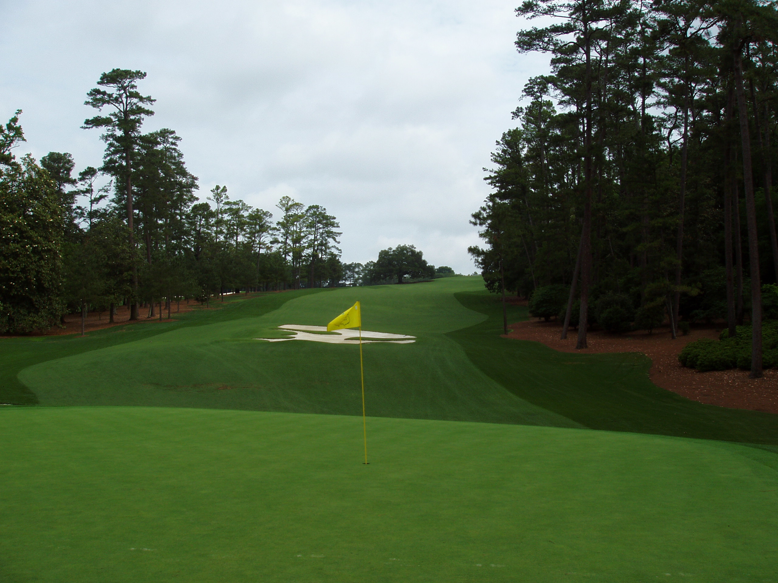 Res: 2560x1920, 3212x2133 augusta national golf course wallpaper golf club masters 2013
