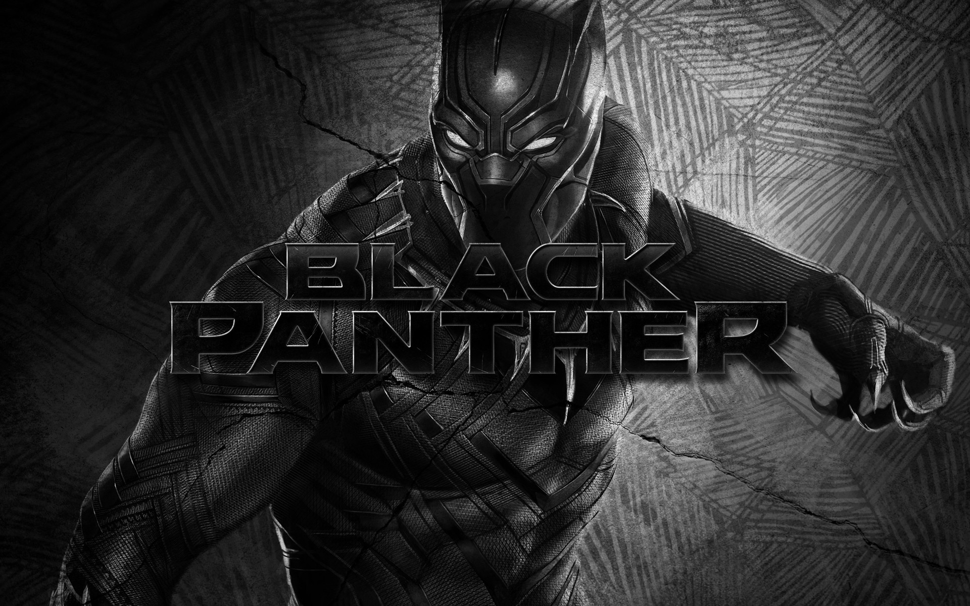 1920x1200 Panther HD desktop wallpaper : High Definition : Fullscreen : Mobile  1920×1200 Panther Wallpapers