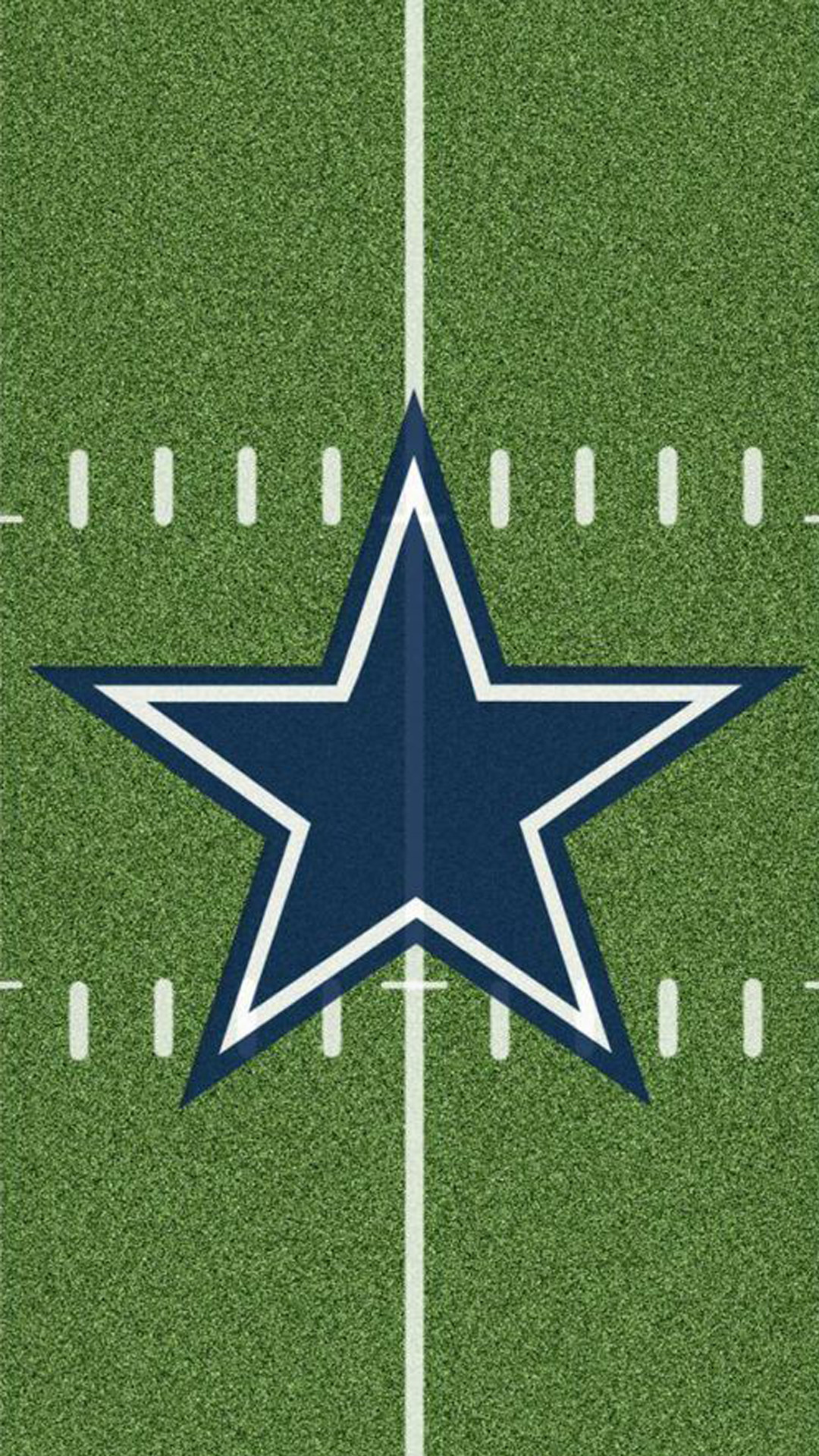 Dallas Cowboys Star Logo Wallpaper 66 Images