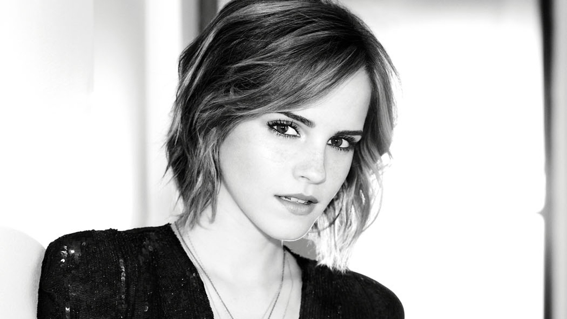 1920x1080 Emma Watson Wallpapers Celebrities HD Wallpapers Page