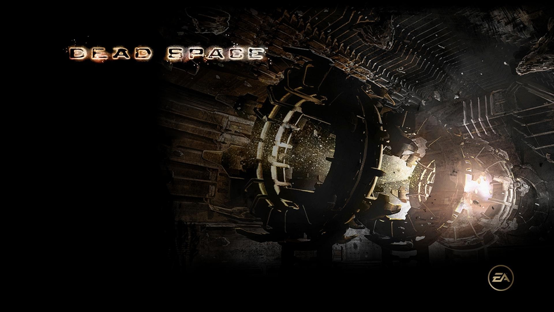 1920x1080 dead-space-picture-full-hd-dead-space-category-