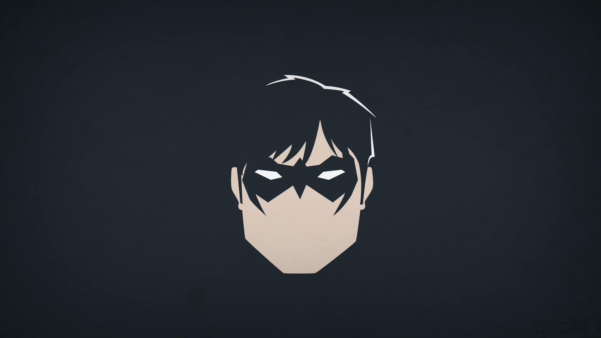 Minimalist Superhero Wallpaper 84 Images