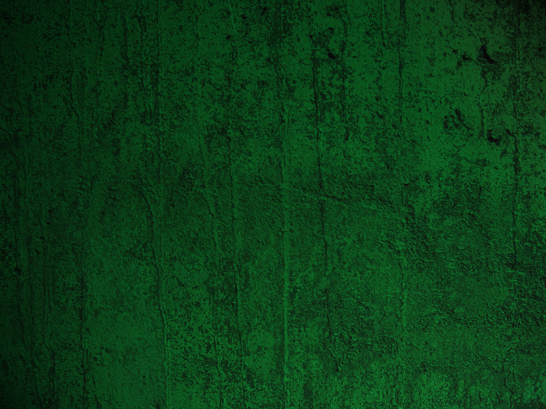 Green Background Design Wallpaper Green Backgroun...