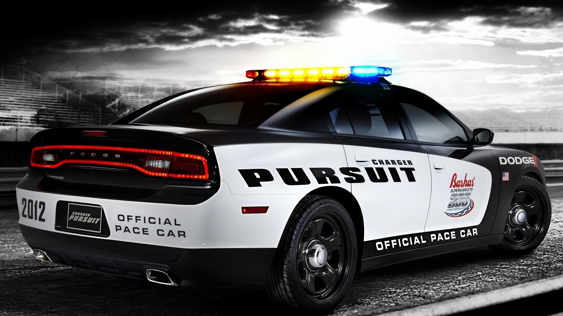 1920x1080 Police Cars Wallpapers Beautiful Car Wallpapers