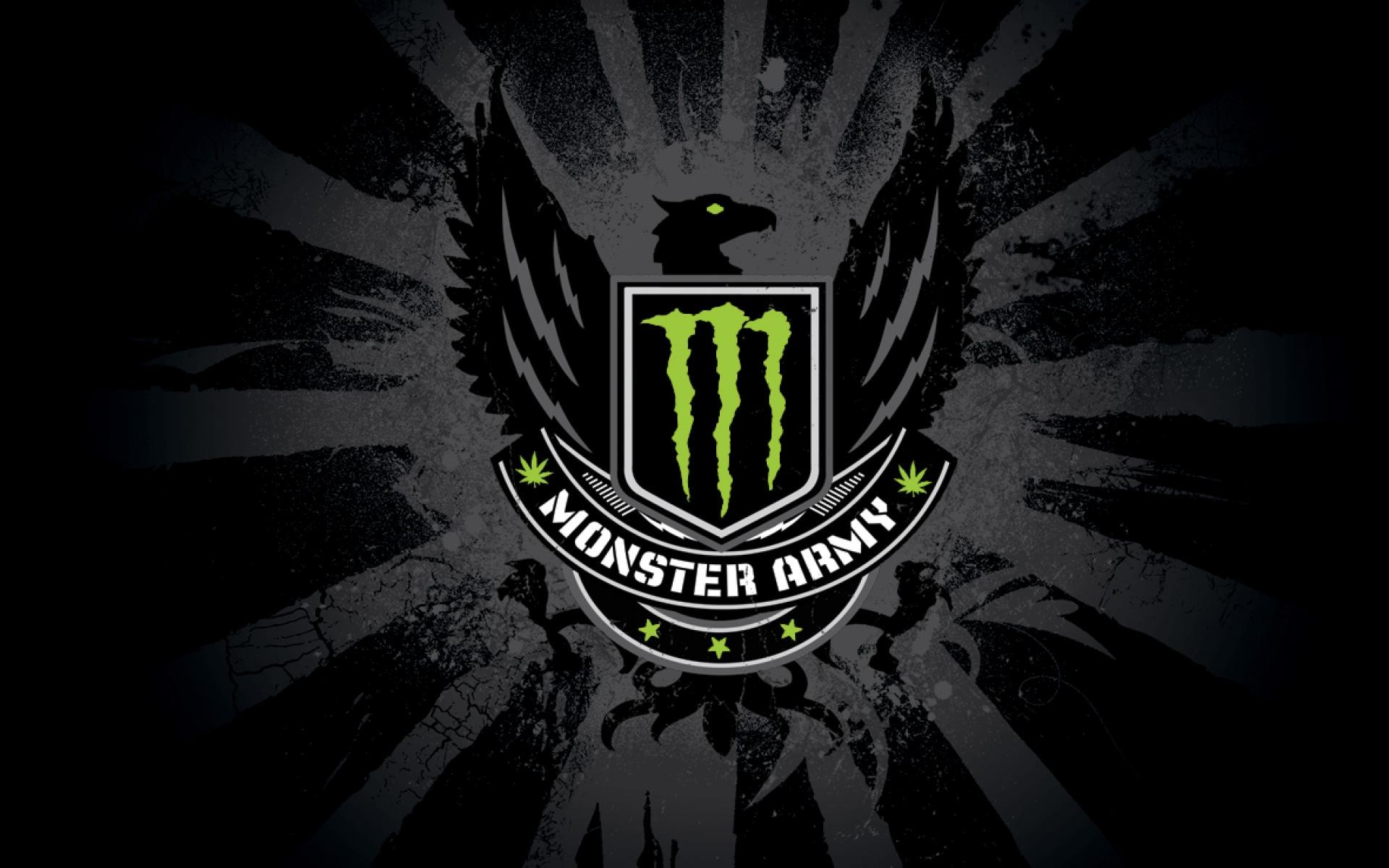 Cool monster energy wallpaper 76 images 1920x1080 1920x1080 monster energy wallpaper collection for free download voltagebd Choice Image