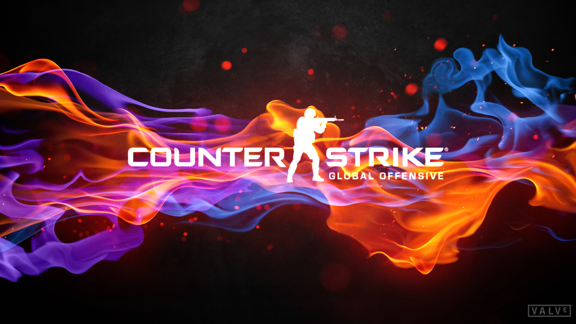1920x1080 Counter Strike Global Offensive Wallpaper High Definition