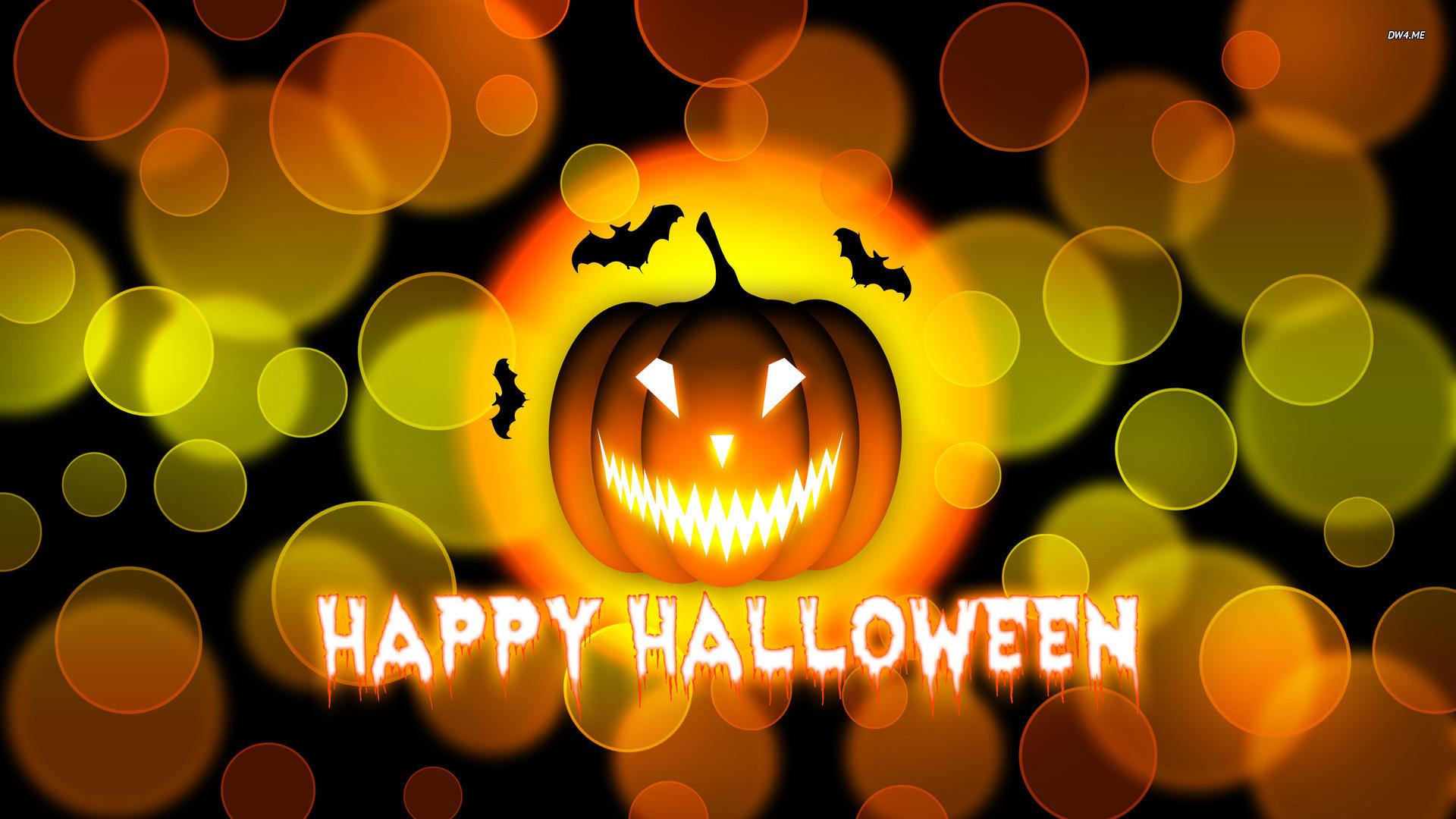 Cute Halloween Desktop Backgrounds (63+ images)
