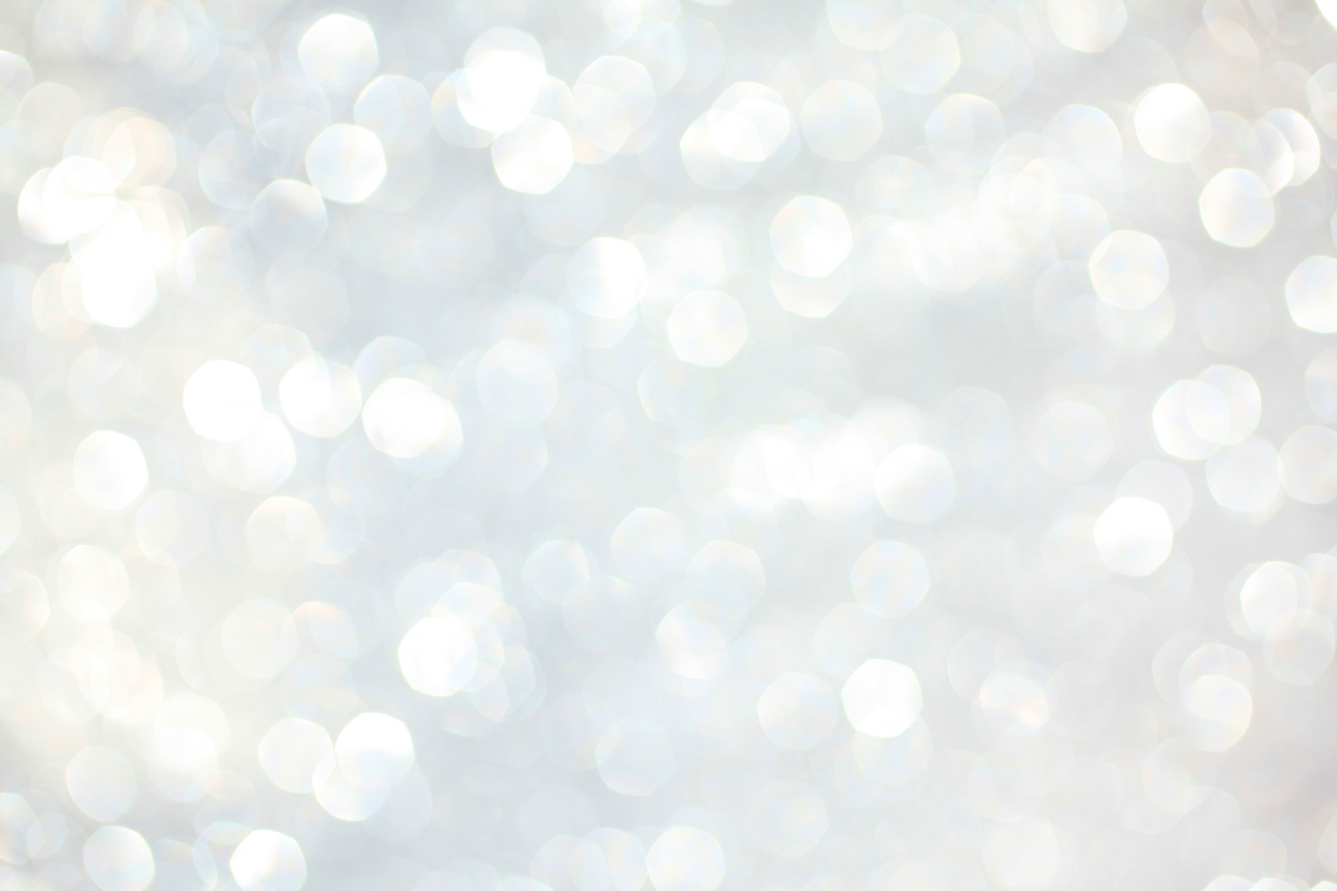 white sparkle wallpaper  White Sparkle Wallpaper (42  images)