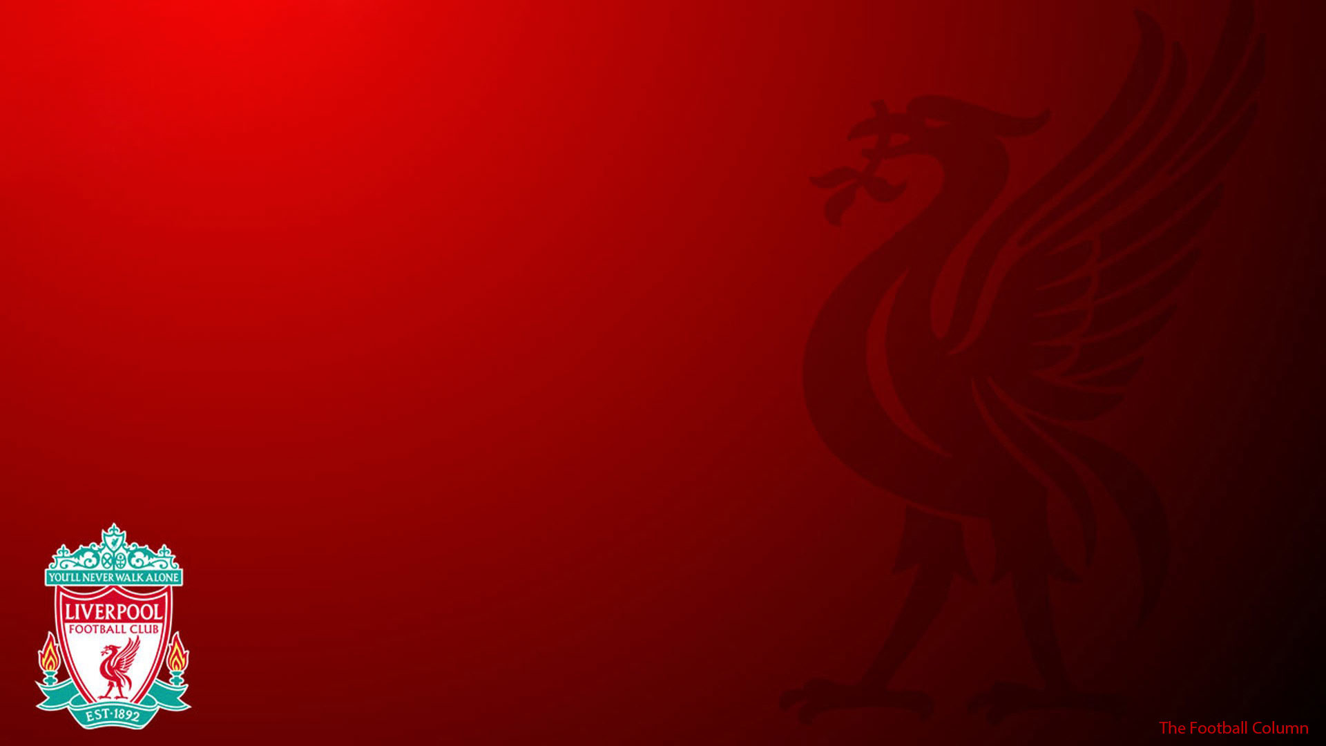 Liverpool Fc Hd Images