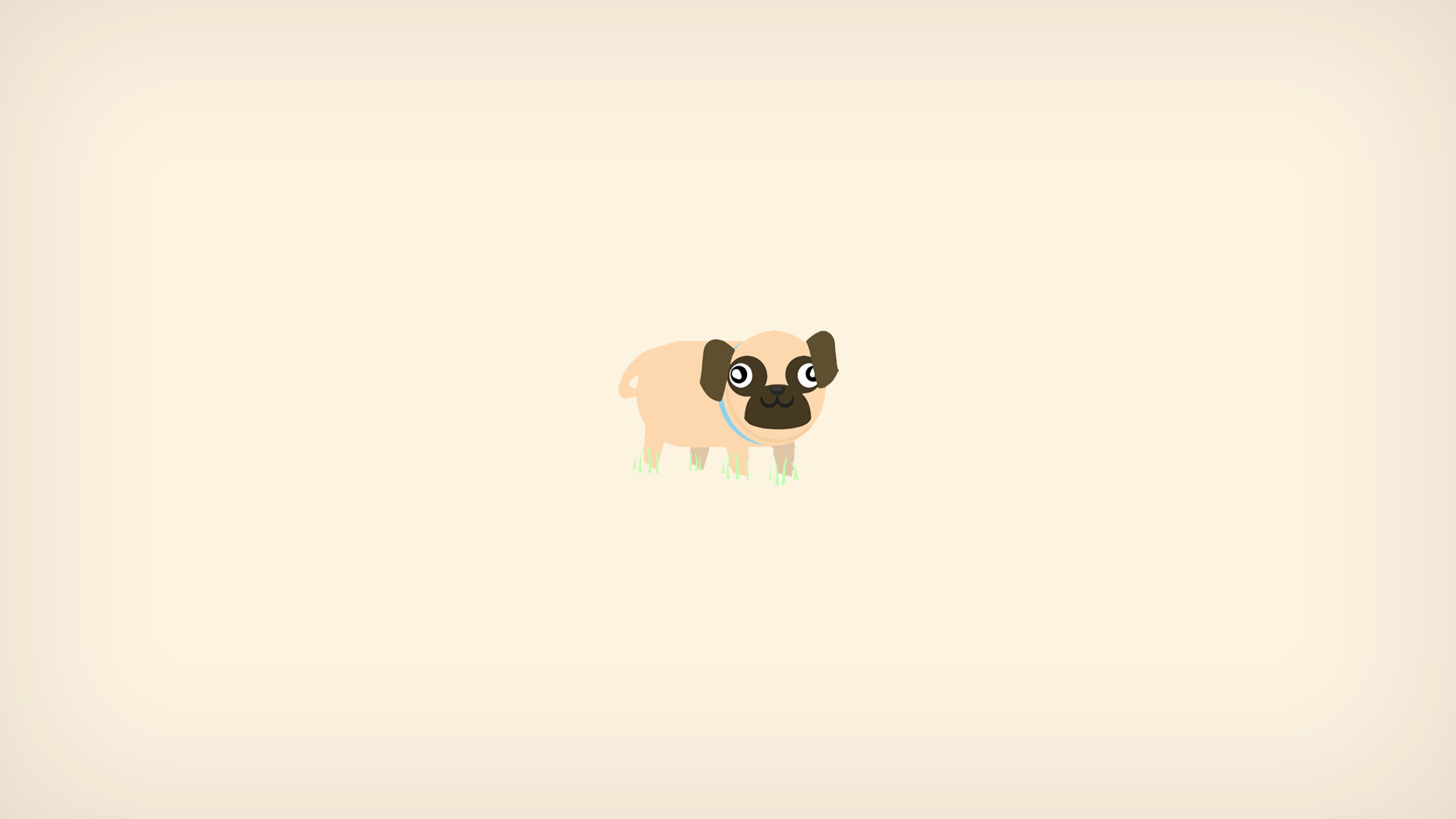 1920x1080 funny pug wallpaper #817916