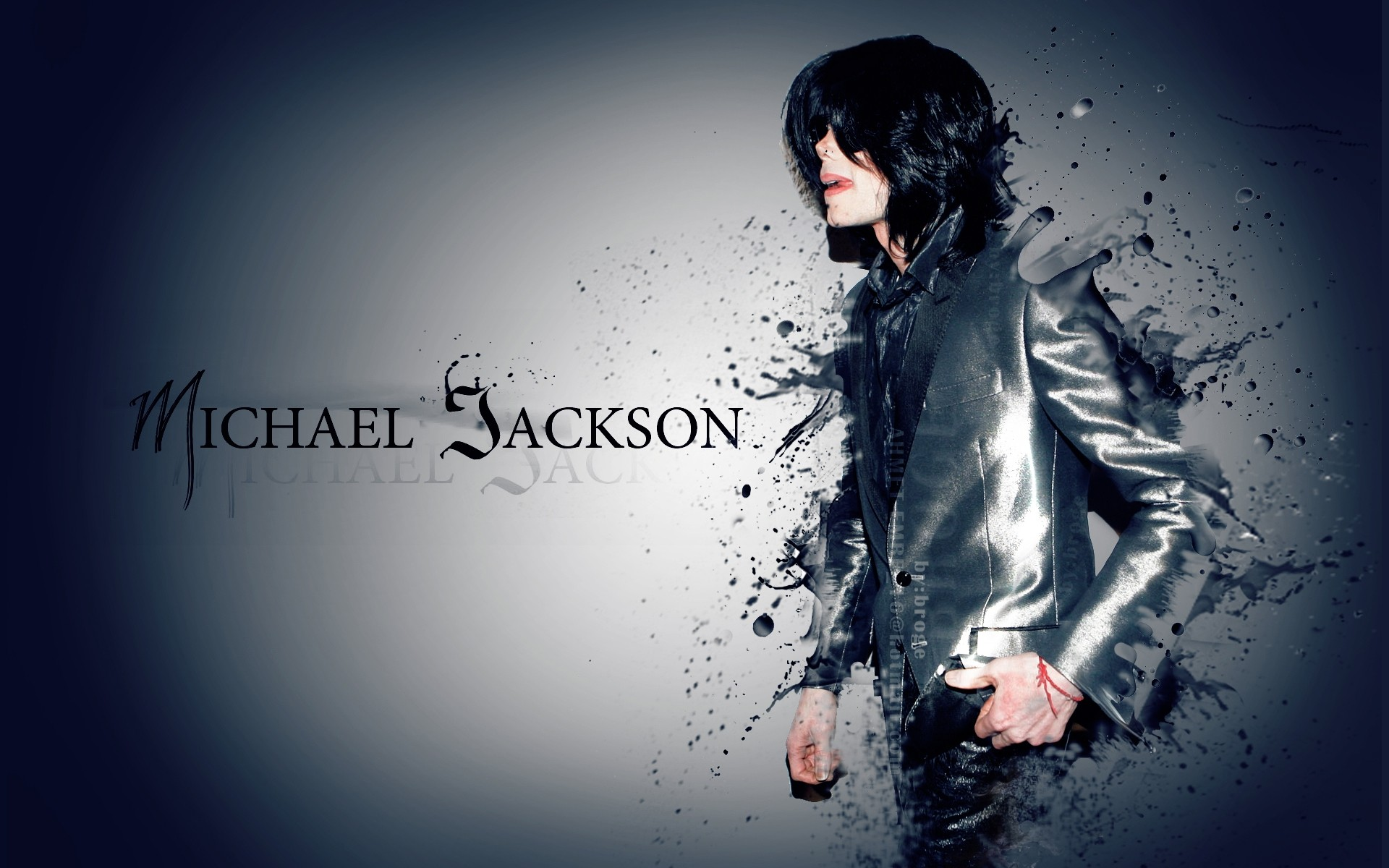 1920x1200 Mobile Phone x Michael jackson Wallpapers HD Desktop | HD Wallpapers |  Pinterest | Michael jackson images, Michael jackson and Hd wallpaper