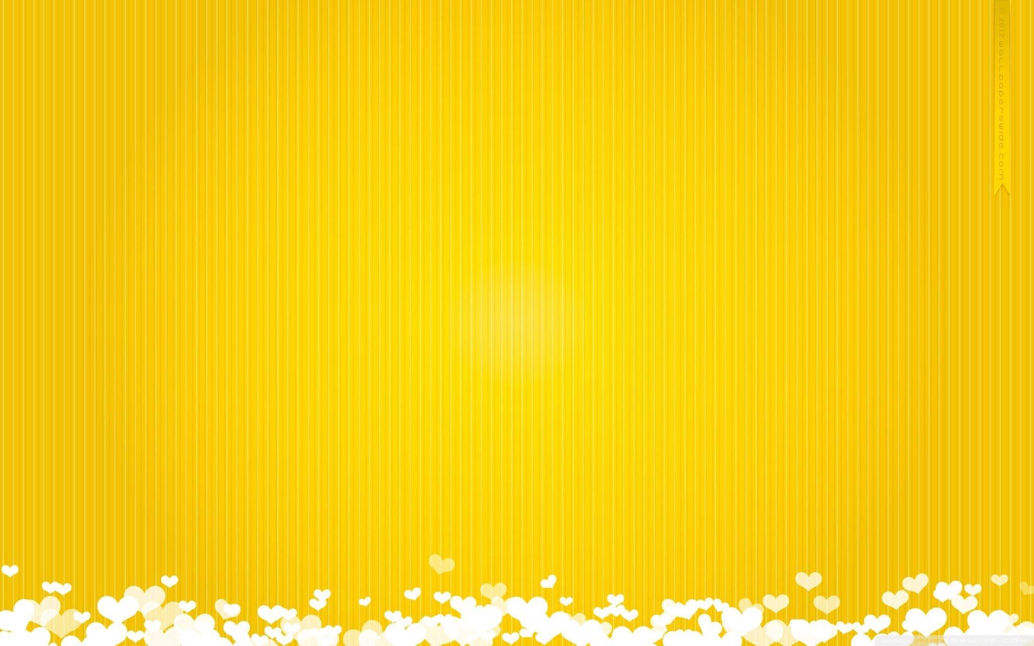 Badtz Maru Wallpaper 50 images