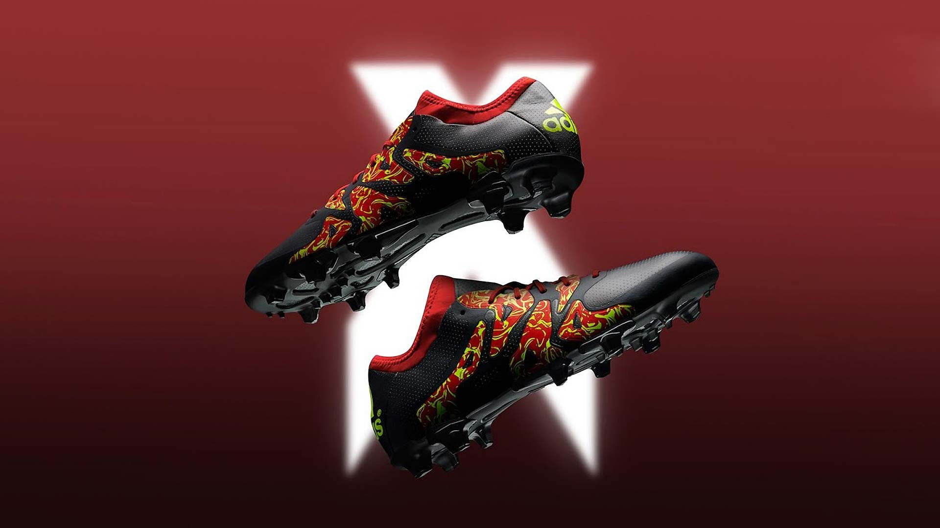 Soccer cleats wallpapers 62 images - Adidas football hd wallpapers ...