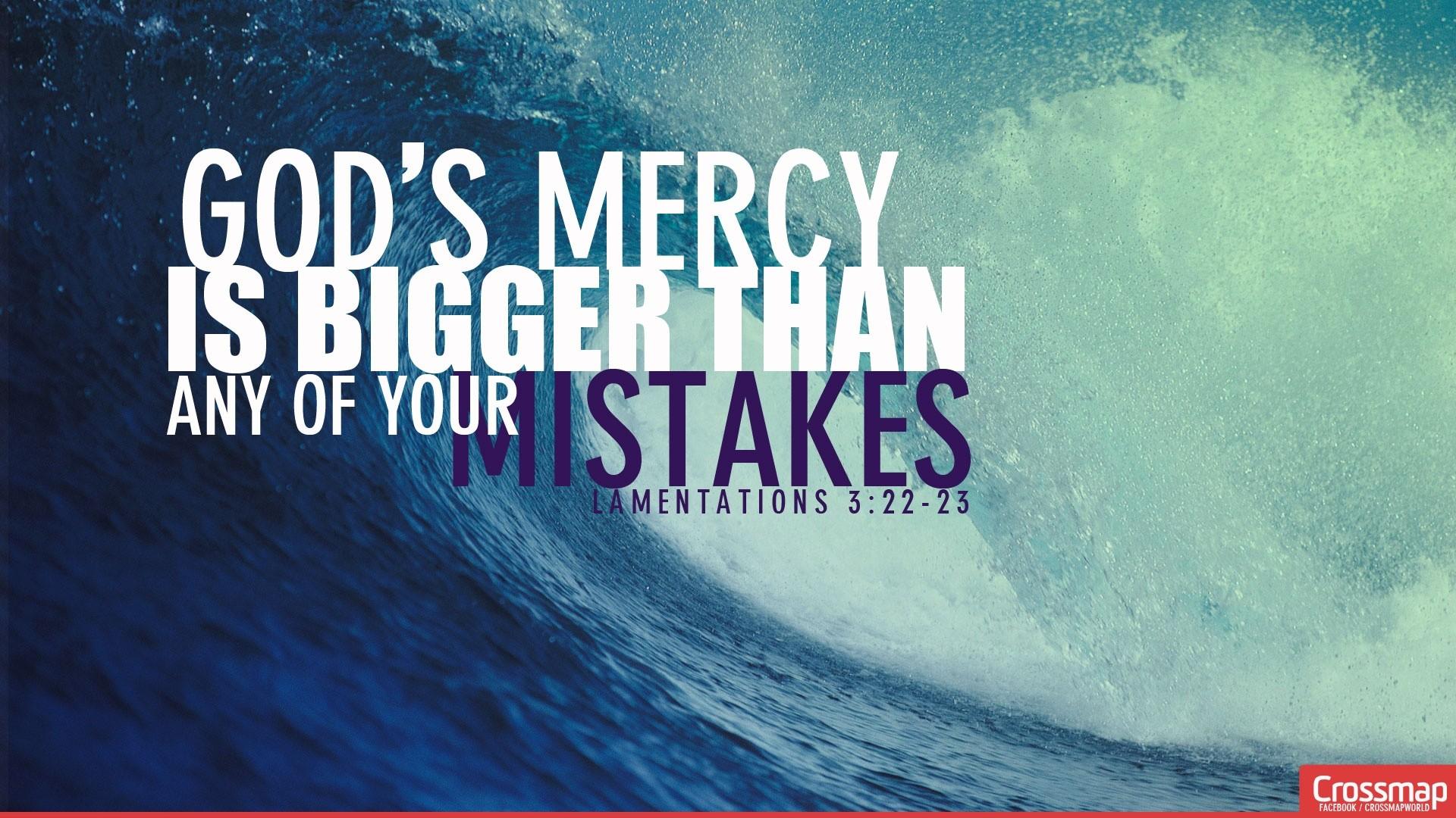 993219 download free bible verse desktop wallpaper