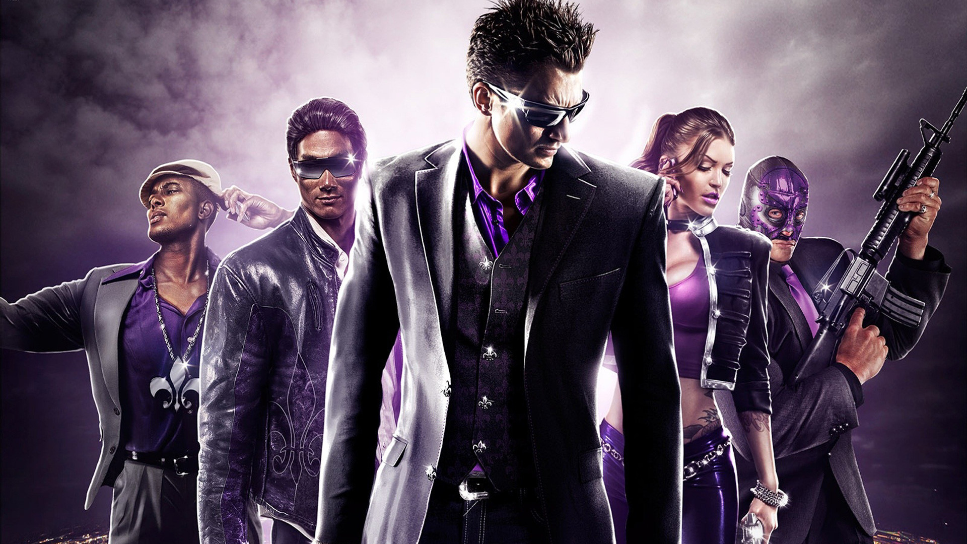 1920x1080 Saints-row-the-third-wallpaper-cast.jpg