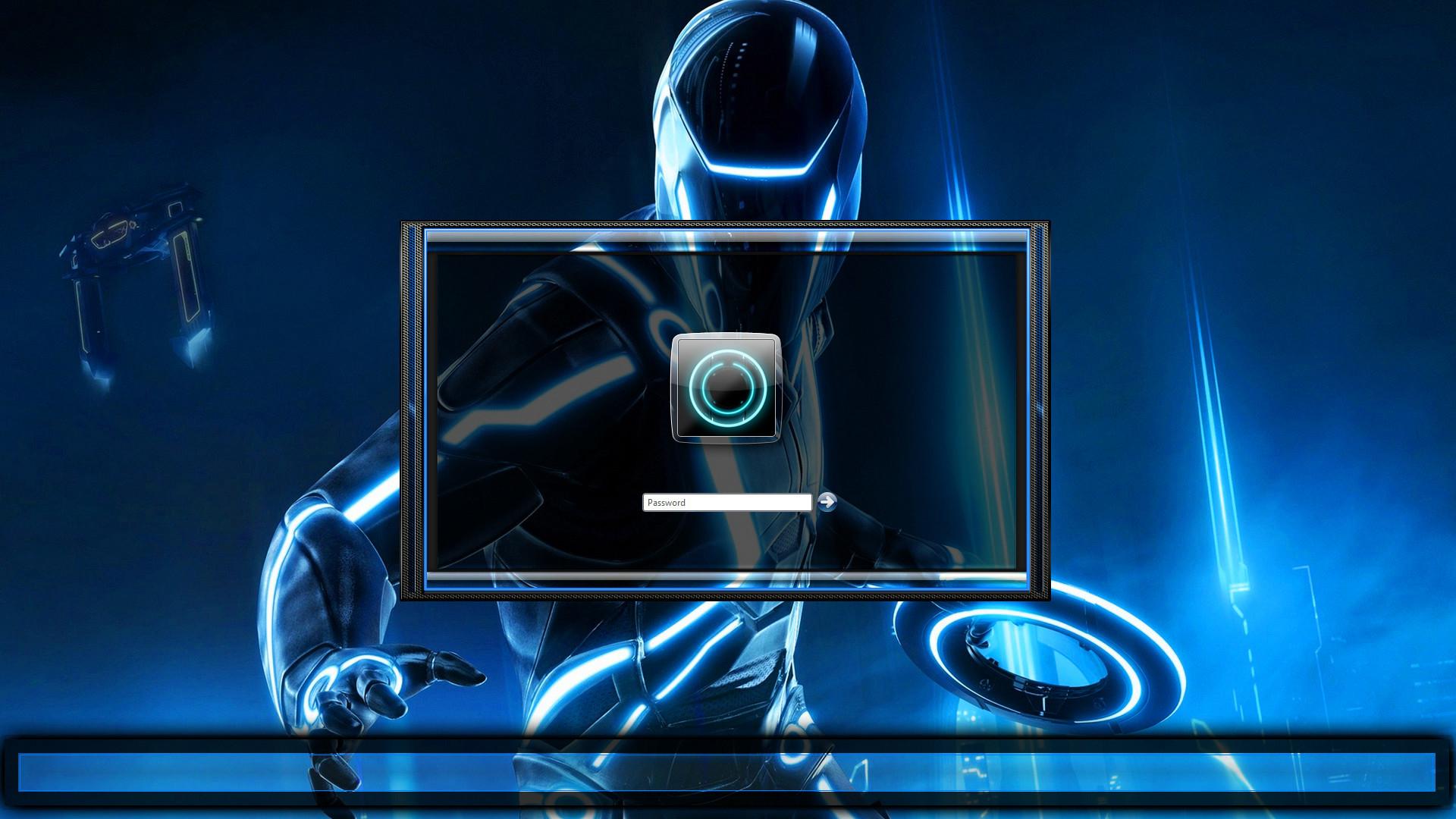 Alienware Lock Screen Wallpaper 82 Images