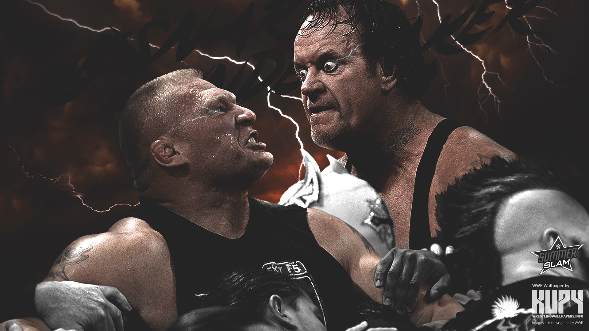 1920x1080 Brock Lesnar SummerSlam wallpaper 1920×1200 | 1920×1080 ...